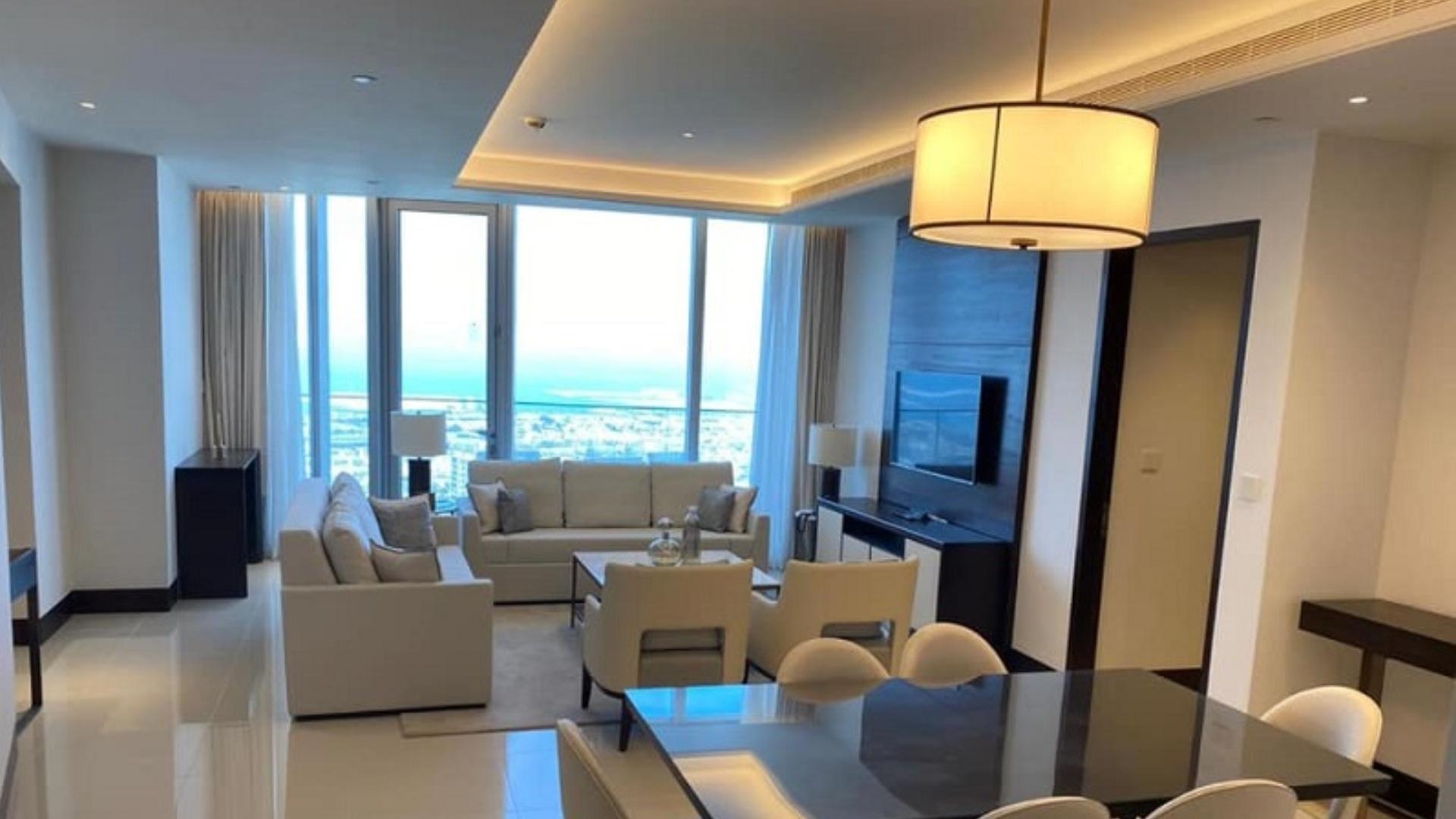 Apartamento en venta en Dubai, EAU, 5 dormitorios, 291 m2, № 24410 – foto 4