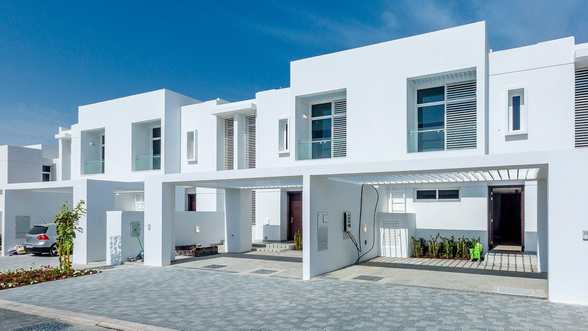 ARABELLA TOWNHOUSES, Mudon, Dubai, EAU – foto 5