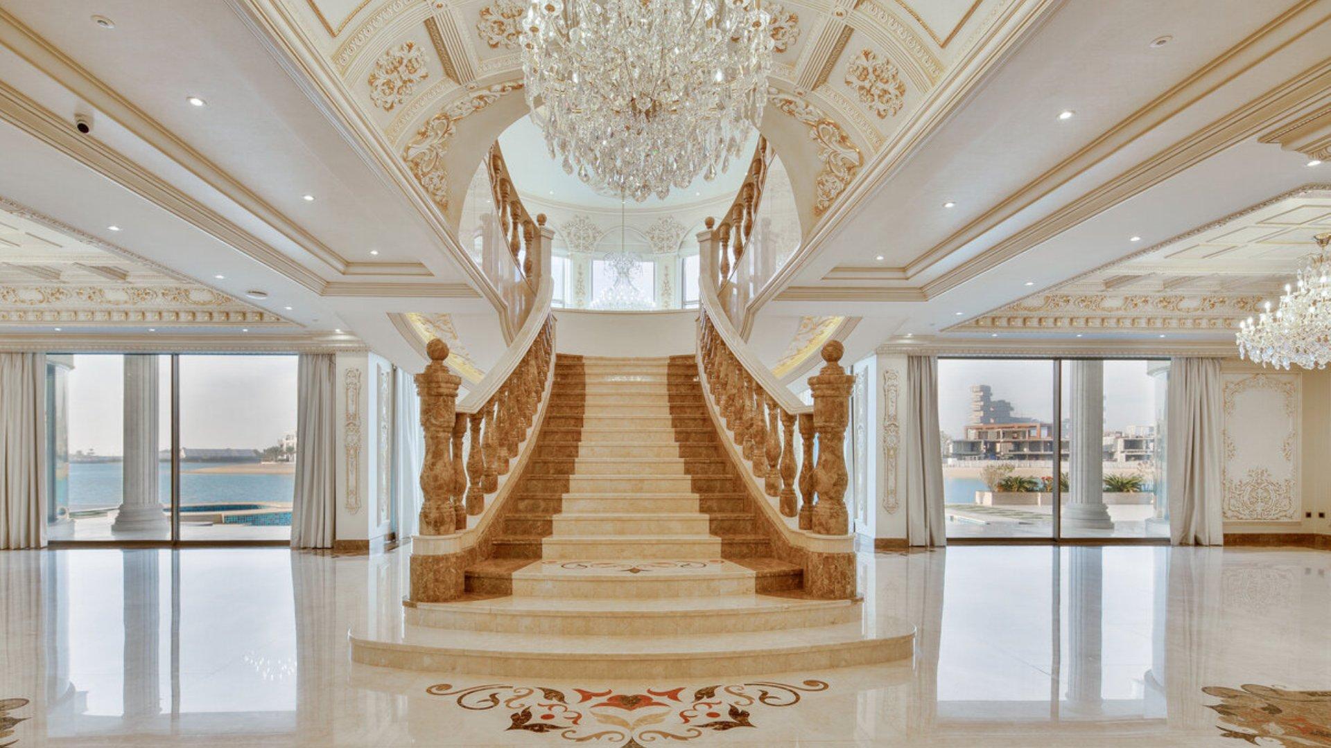 Villa en venta en Dubai, EAU, 6 dormitorios, 2044 m2, № 24491 – foto 2