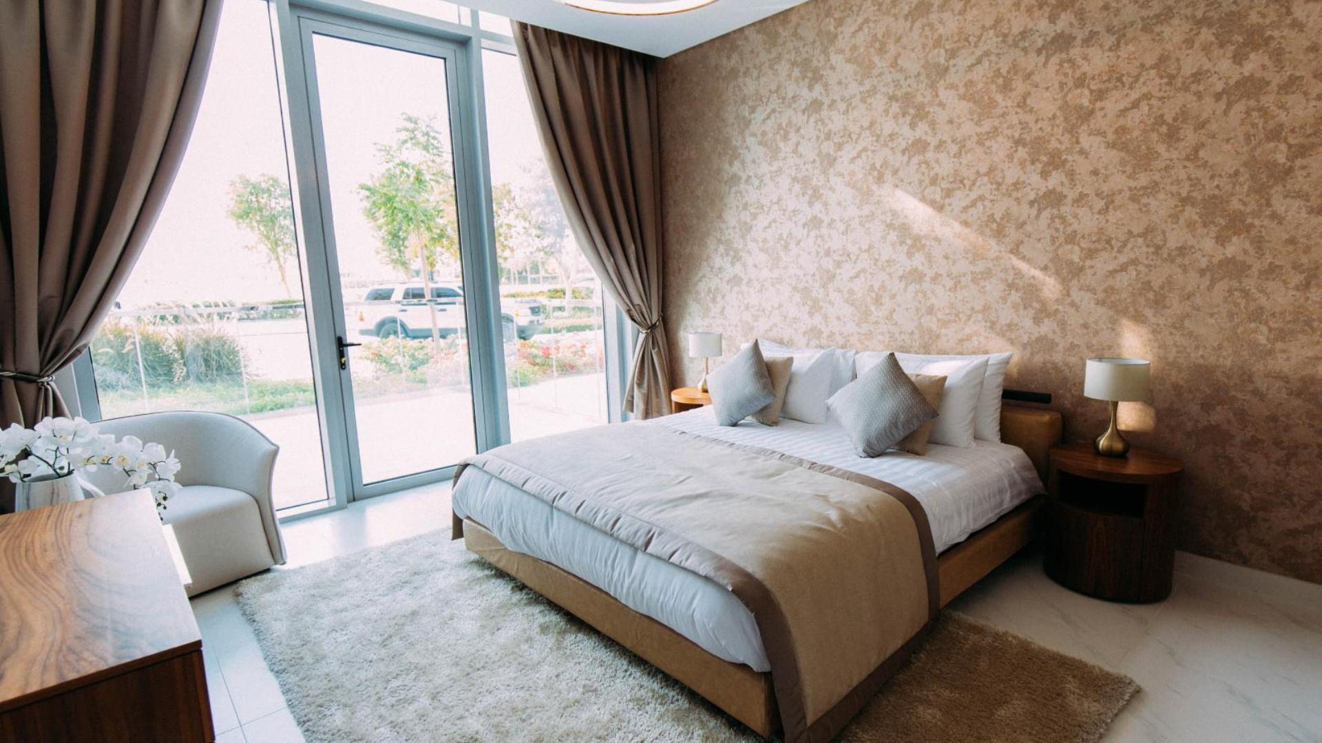 Apartamento en venta en Dubai, EAU, 5 dormitorios, 362 m2, № 24428 – foto 2