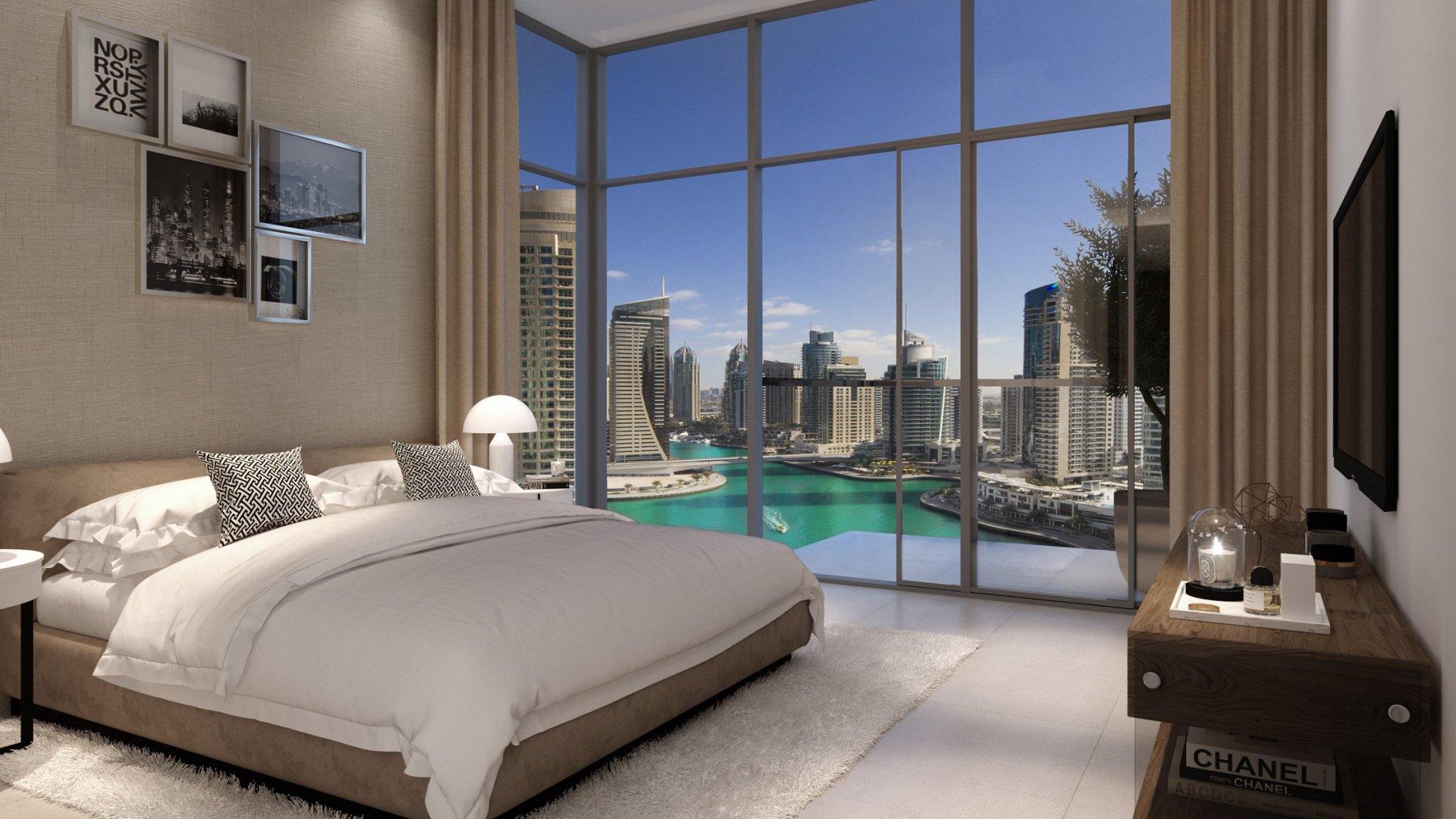 Apartamento en venta en Dubai, EAU, 3 dormitorios, 255 m2, № 24371 – foto 7