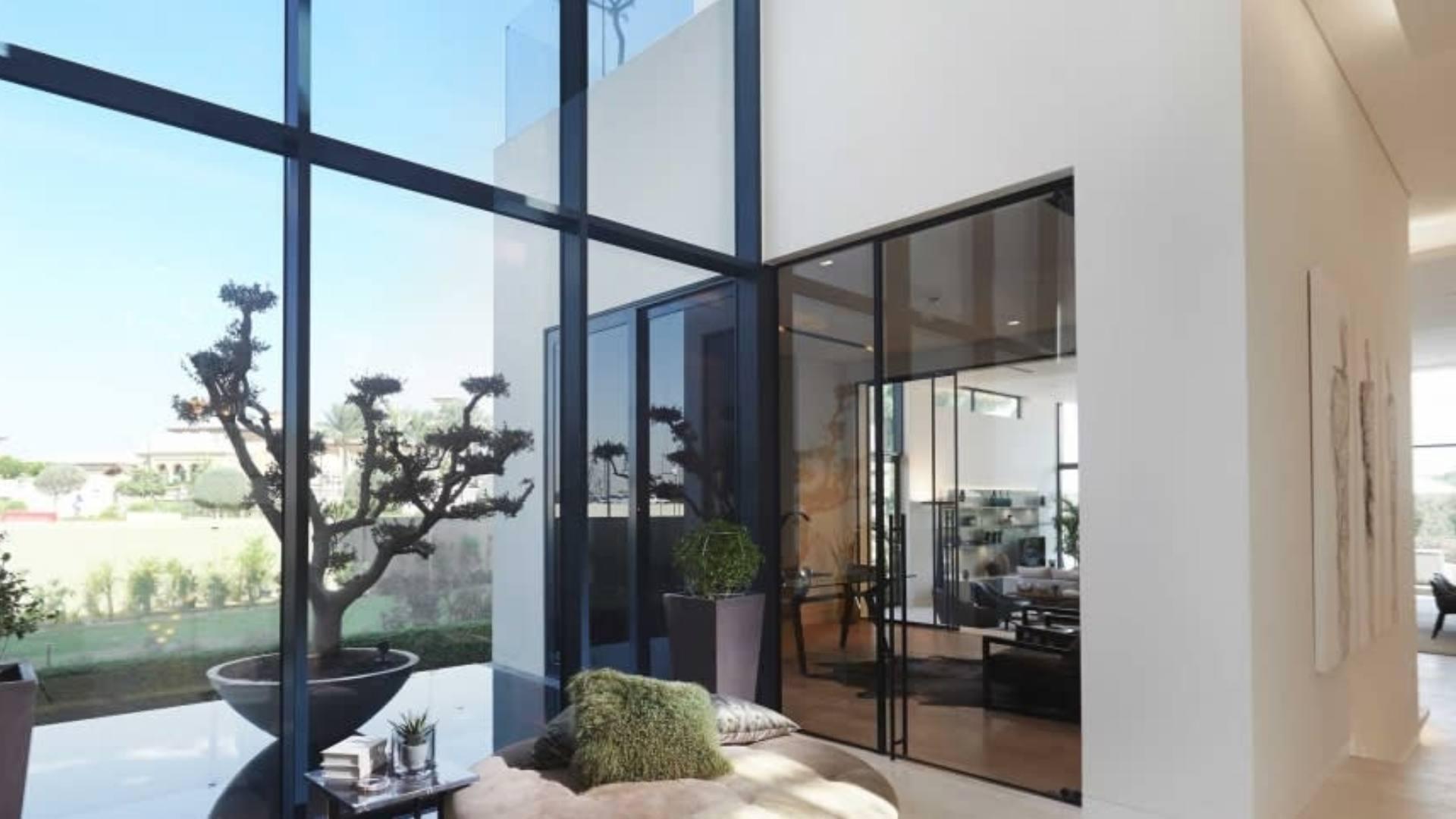 Villa en venta en Dubai, EAU, 6 dormitorios, 1117 m2, № 24249 – foto 8
