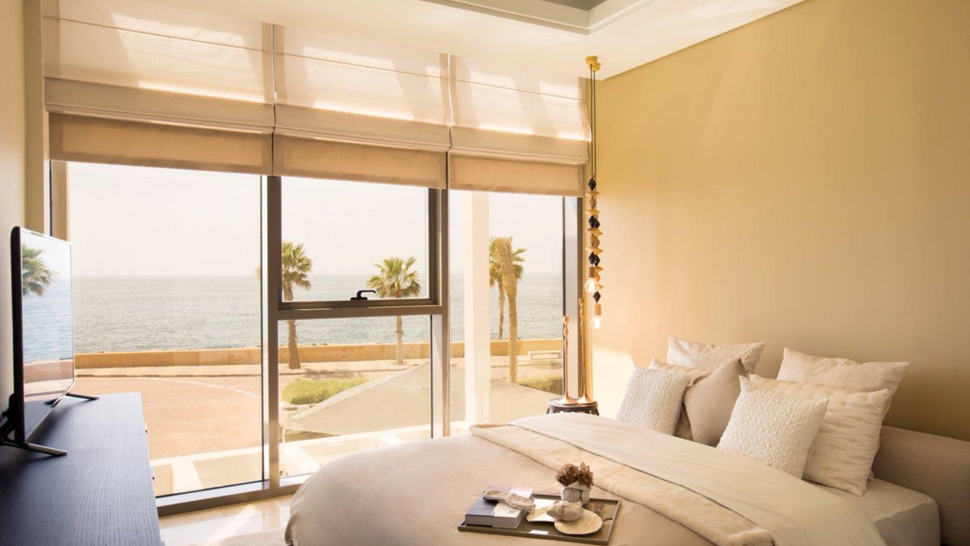 Apartamento en venta en Dubai, EAU, 3 dormitorios, 165 m2, № 24479 – foto 2