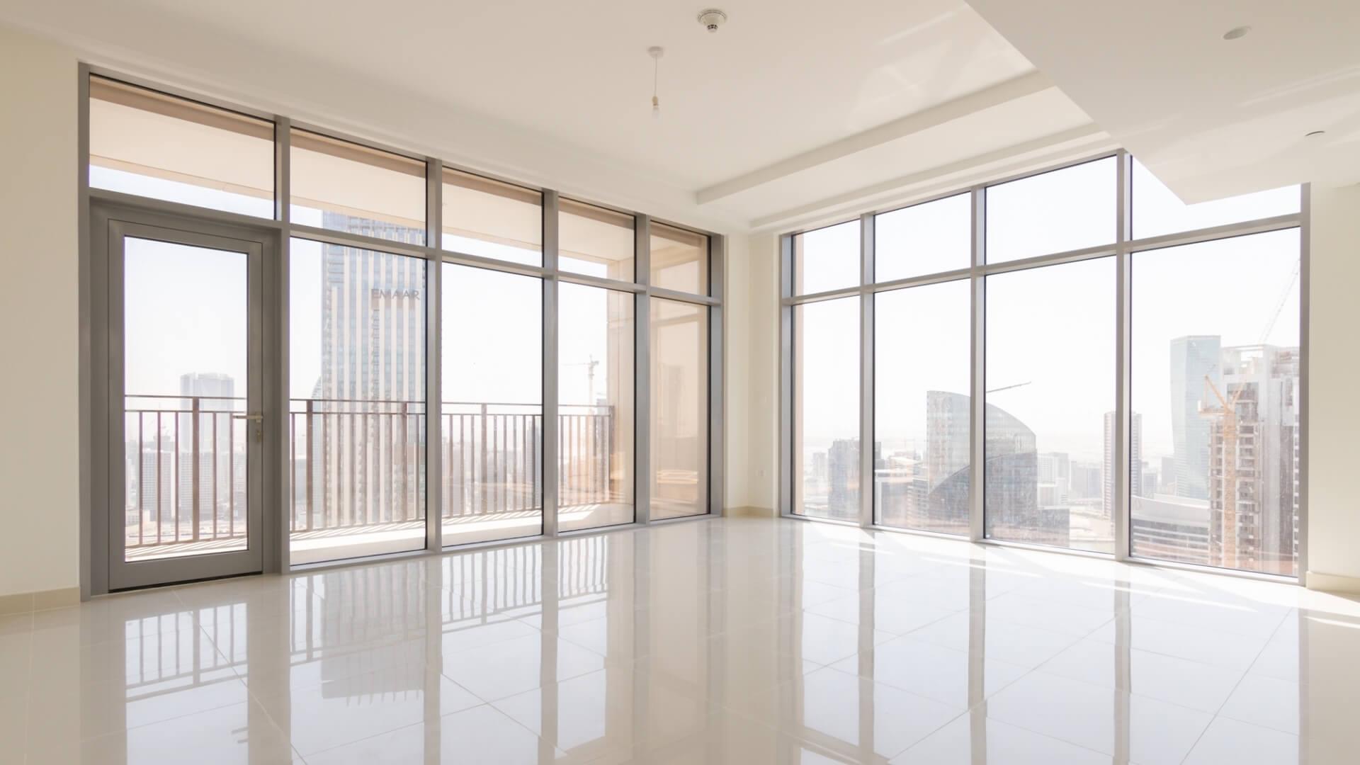 Apartamento en venta en Dubai, EAU, 3 dormitorios, 207 m2, № 24312 – foto 3