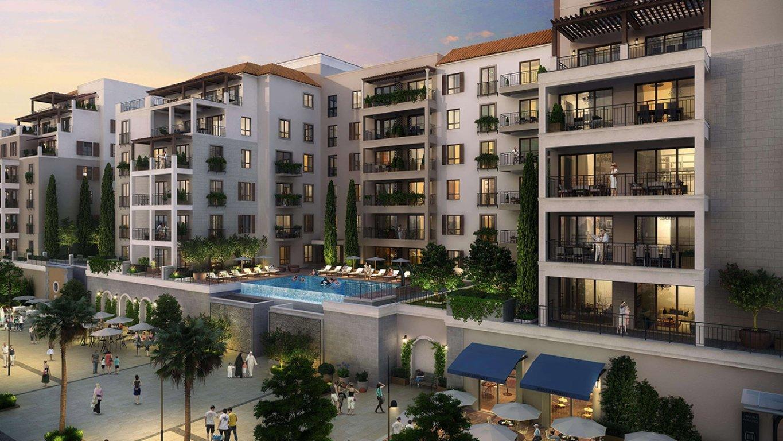 Apartamento en venta en Dubai, EAU, 1 dormitorio, 93 m2, № 24253 – foto 5