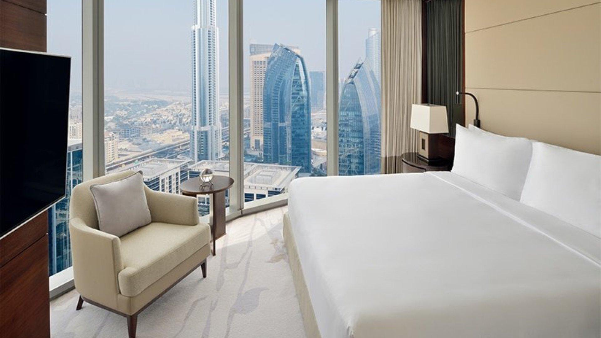 Apartamento en venta en Dubai, EAU, 5 dormitorios, 291 m2, № 24410 – foto 3