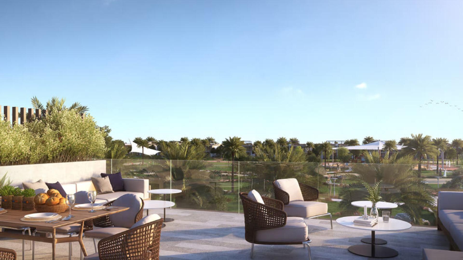 Adosado en venta en Dubai, EAU, 4 dormitorios, 292 m2, № 24375 – foto 5