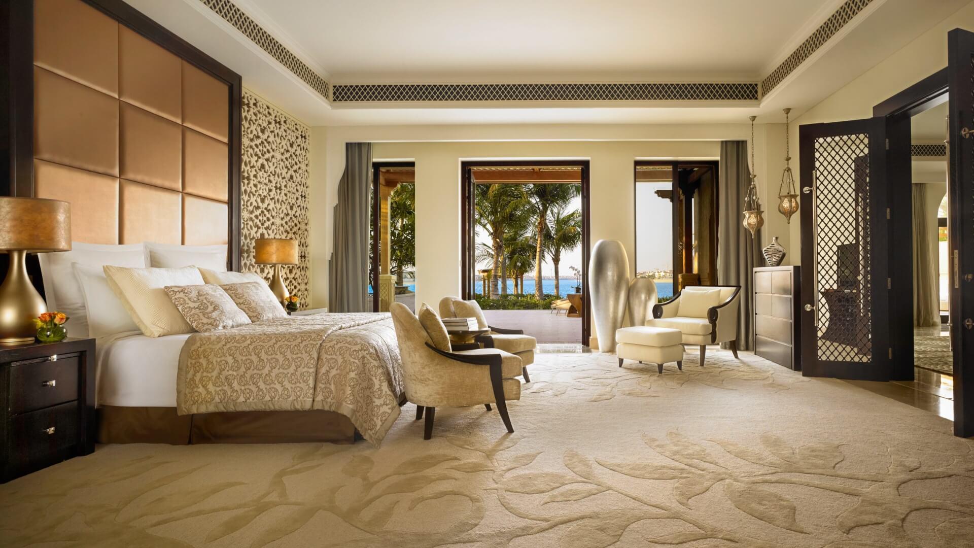 Villa en venta en Dubai, EAU, 4 dormitorios, 403 m2, № 24304 – foto 1