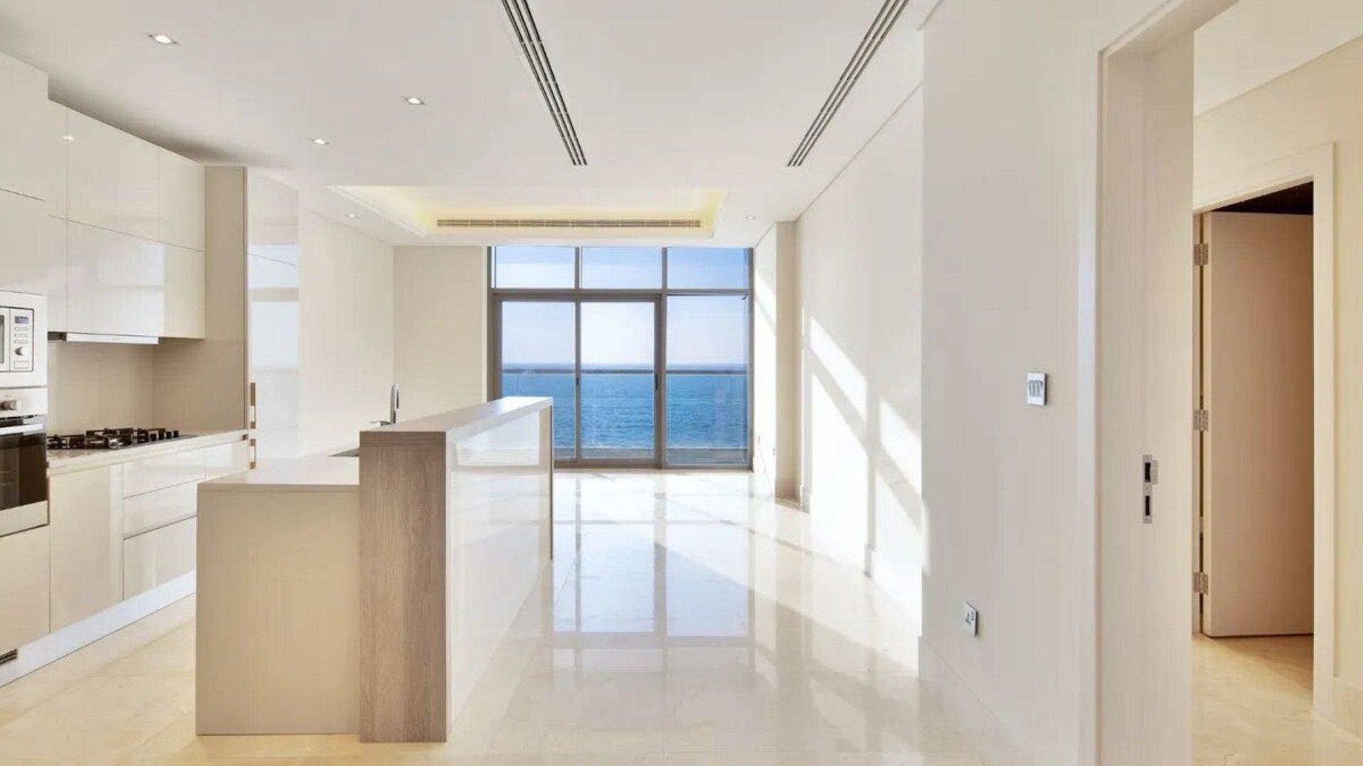 Villa en venta en Dubai, EAU, 7 dormitorios, 1130 m2, № 24351 – foto 5