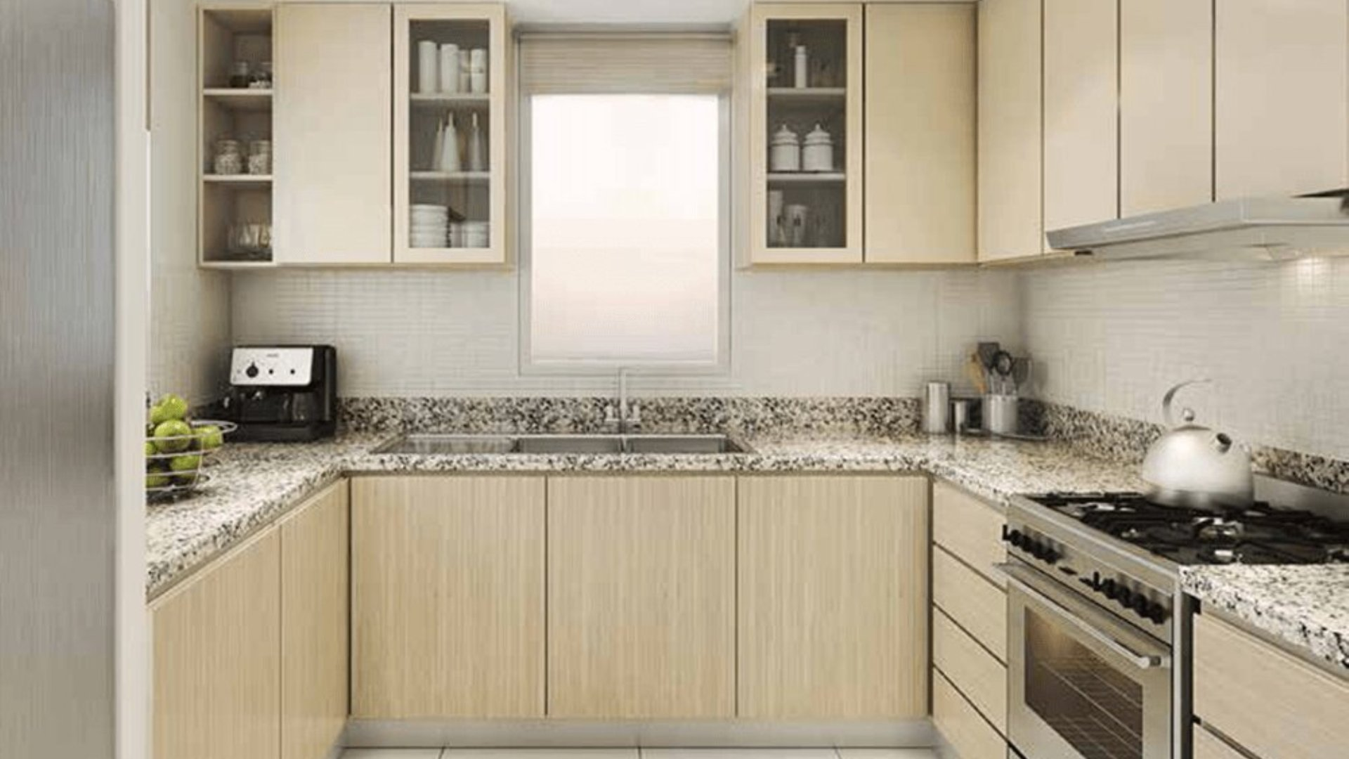 Apartamento en venta en Dubai, EAU, 4 dormitorios, 370 m2, № 24237 – foto 4