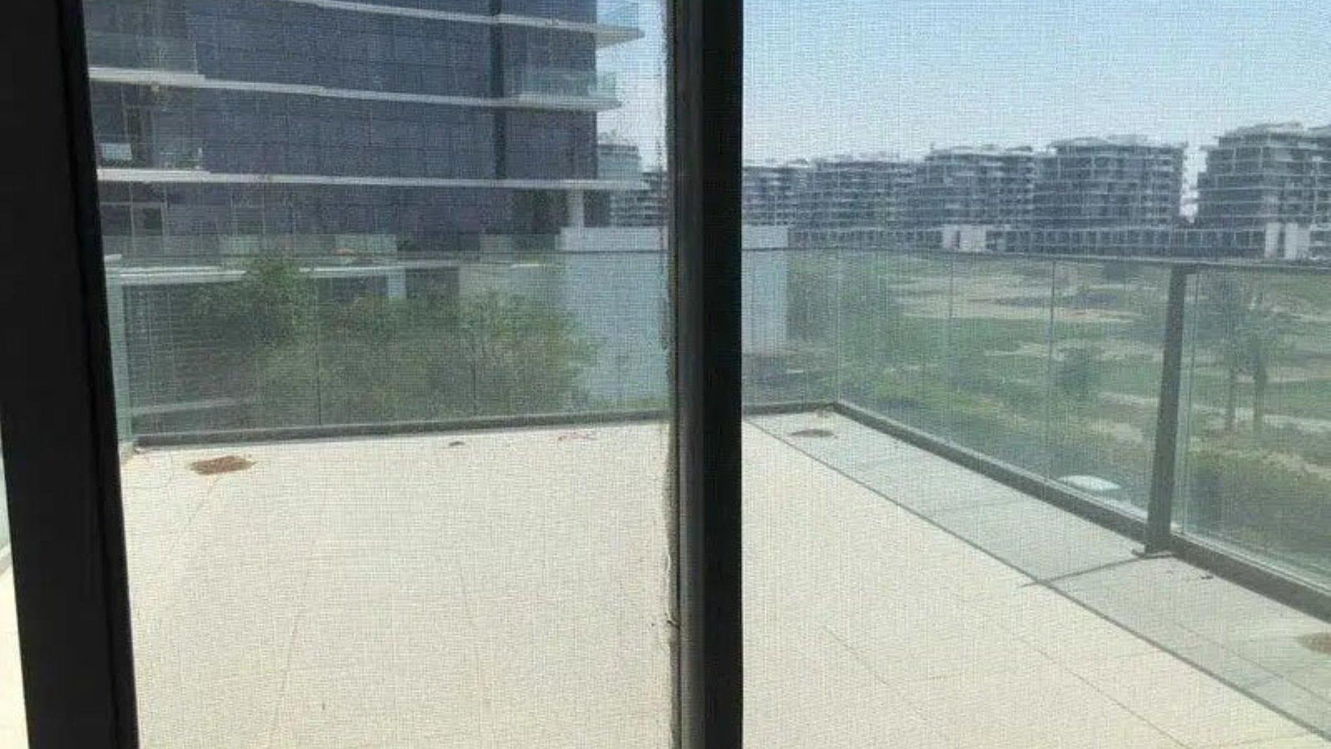 Apartamento en venta en Dubai, EAU, 3 dormitorios, 209 m2, № 24549 – foto 6