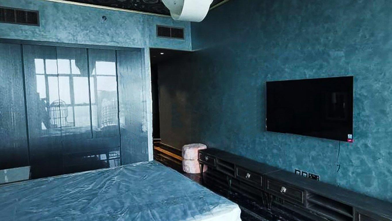 Ático en venta en Dubai, EAU, 3 dormitorios, 288 m2, № 24252 – foto 5