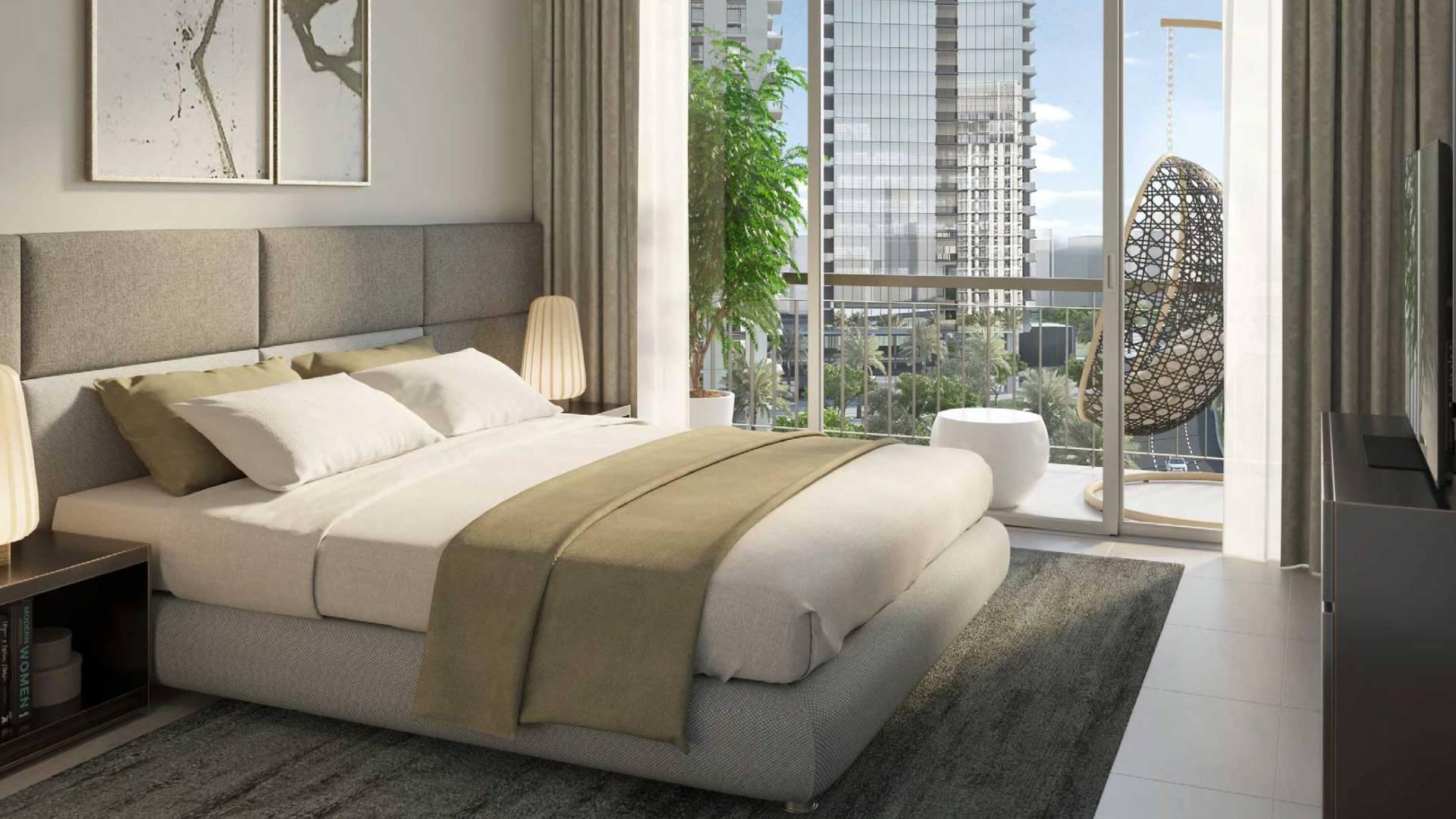 Apartamento en venta en Dubai, EAU, 3 dormitorios, 228 m2, № 24335 – foto 5