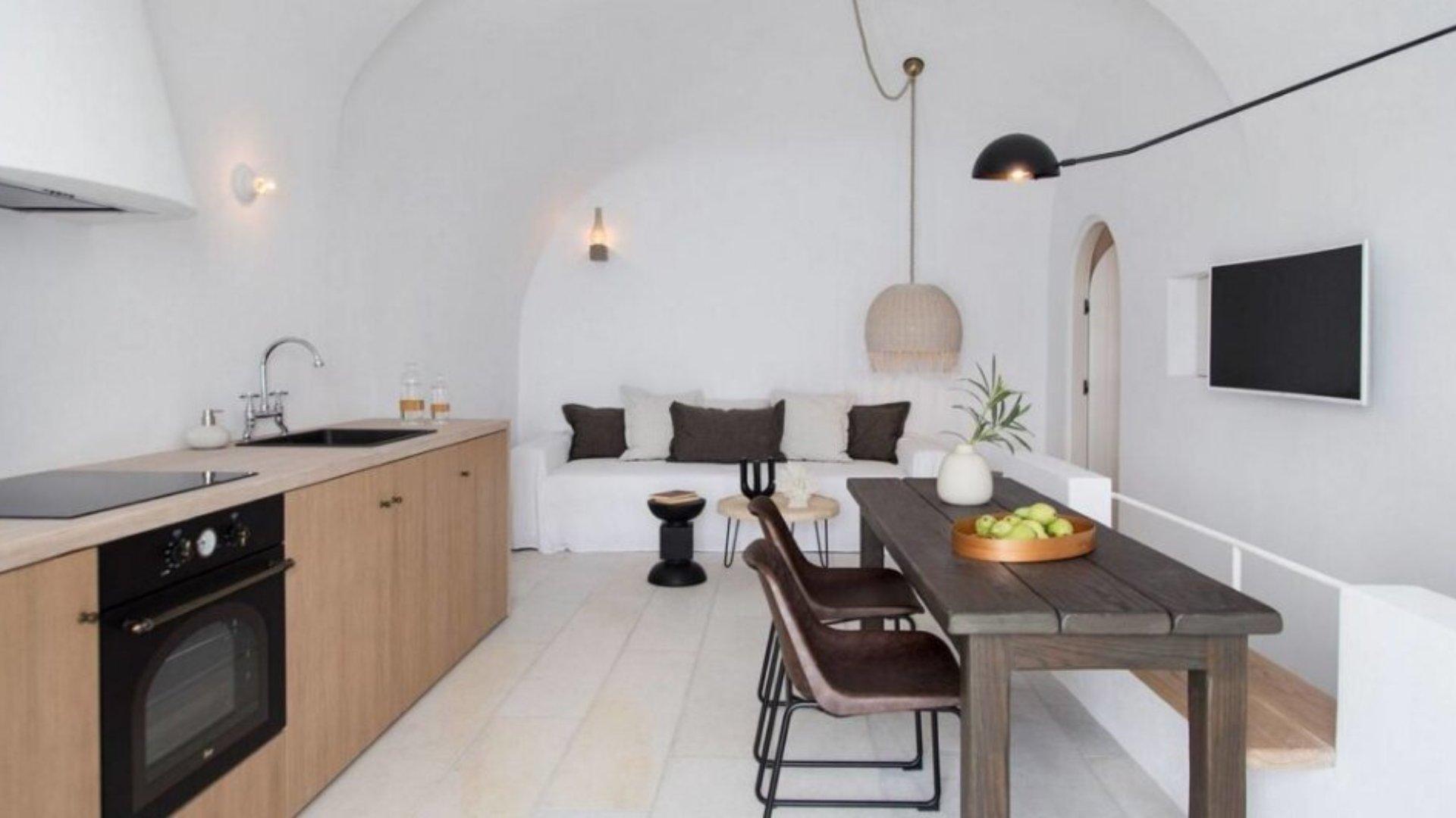Apartamento en venta en Dubai, EAU, 2 dormitorios, 131 m2, № 24416 – foto 1