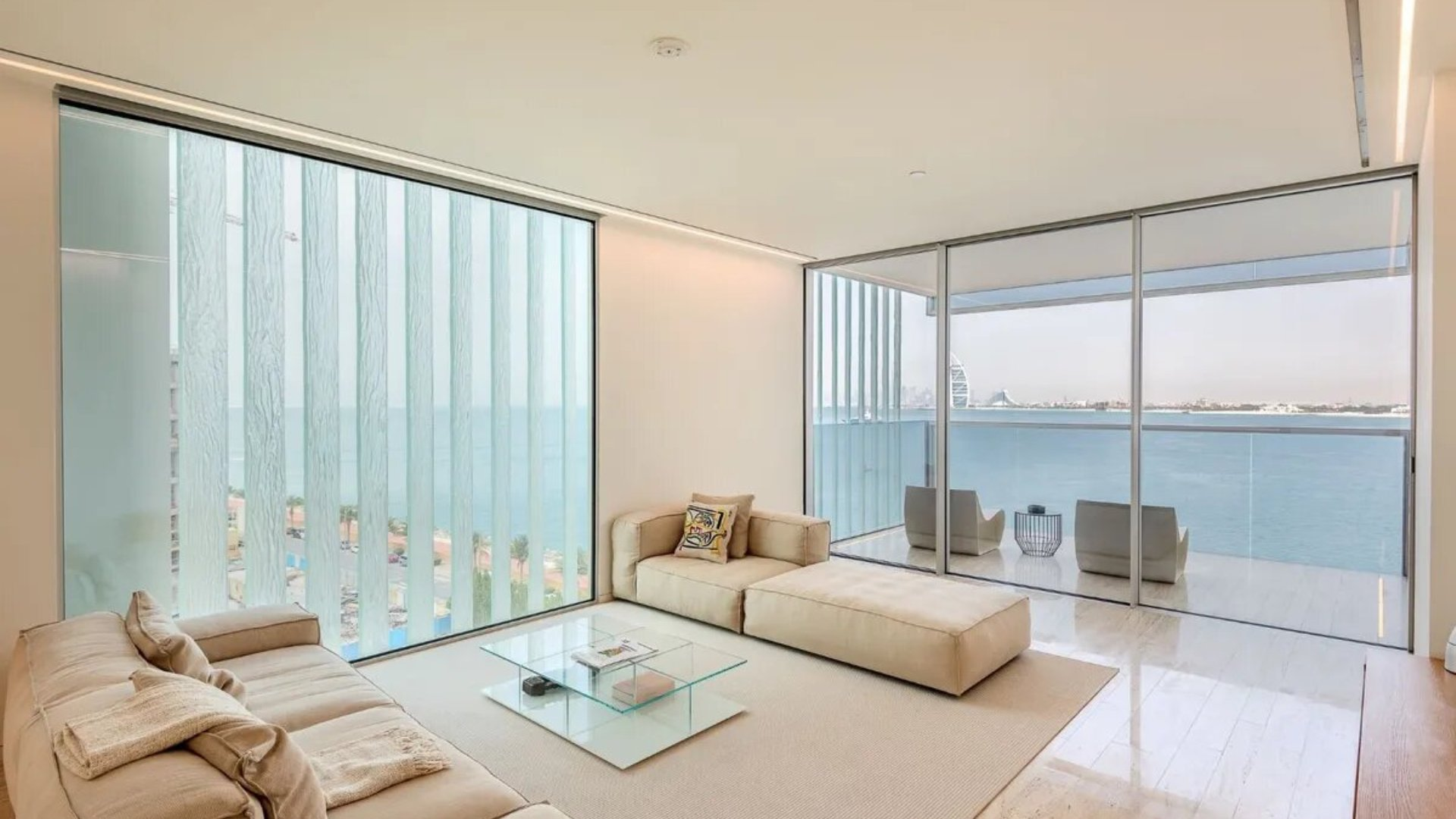 Apartamento en venta en Dubai, EAU, 1 dormitorio, 97 m2, № 24350 – foto 5