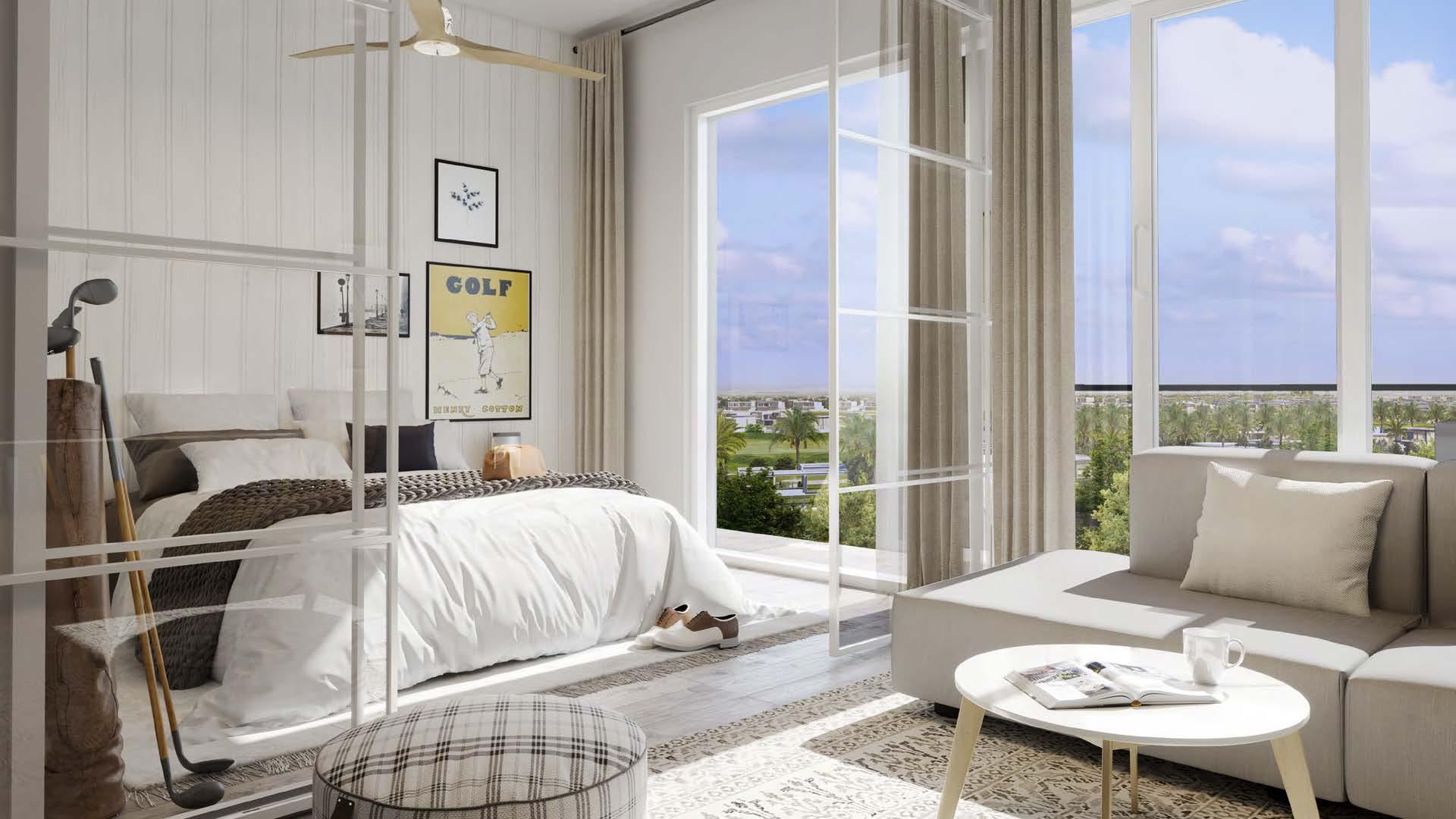 Apartamento en venta en Dubai, EAU, 2 dormitorios, 104 m2, № 24367 – foto 1