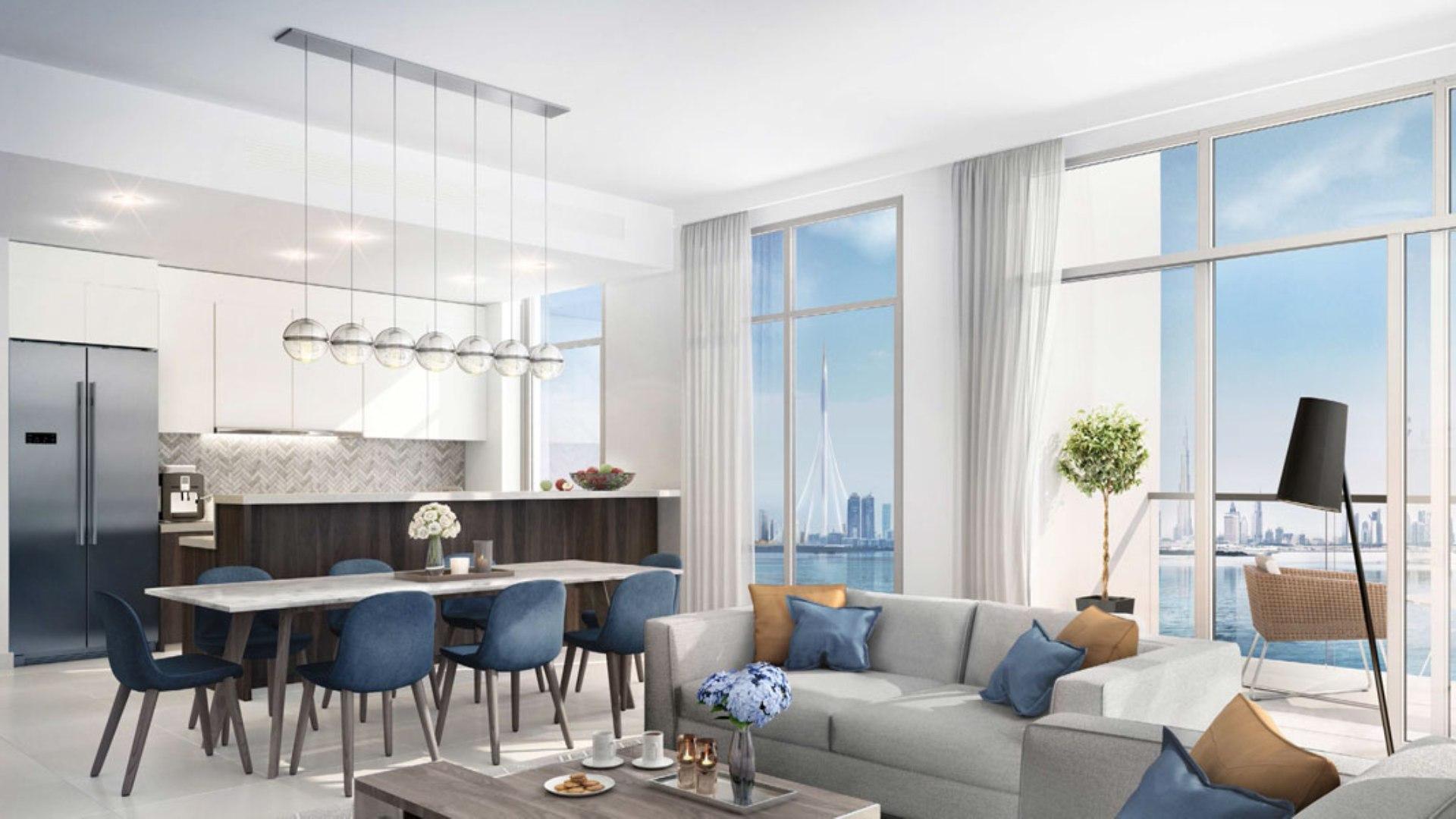 Apartamento en venta en Dubai, EAU, 4 dormitorios, 455 m2, № 24403 – foto 2