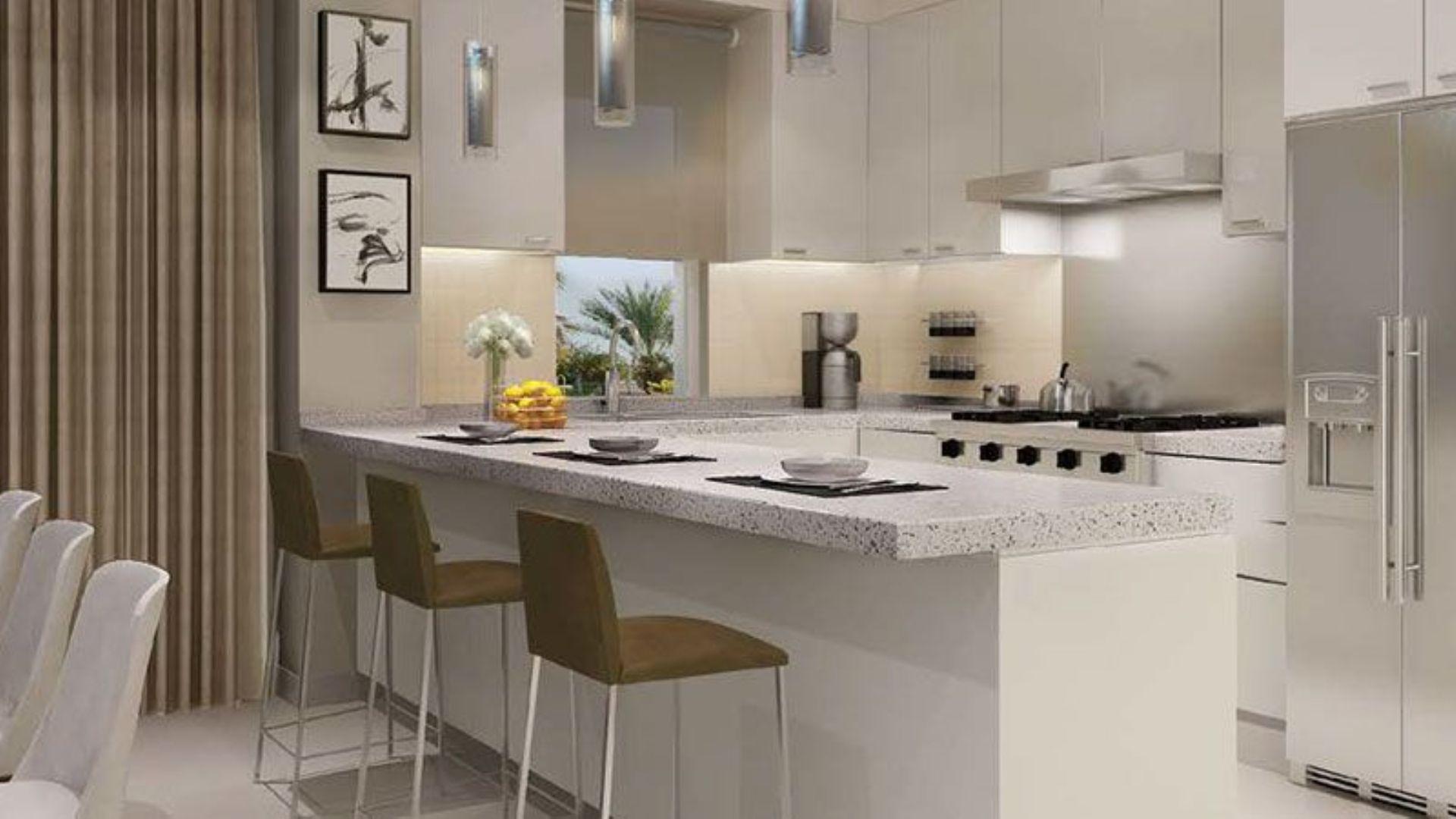 Adosado en venta en Dubai, EAU, 3 dormitorios, 223 m2, № 24374 – foto 4