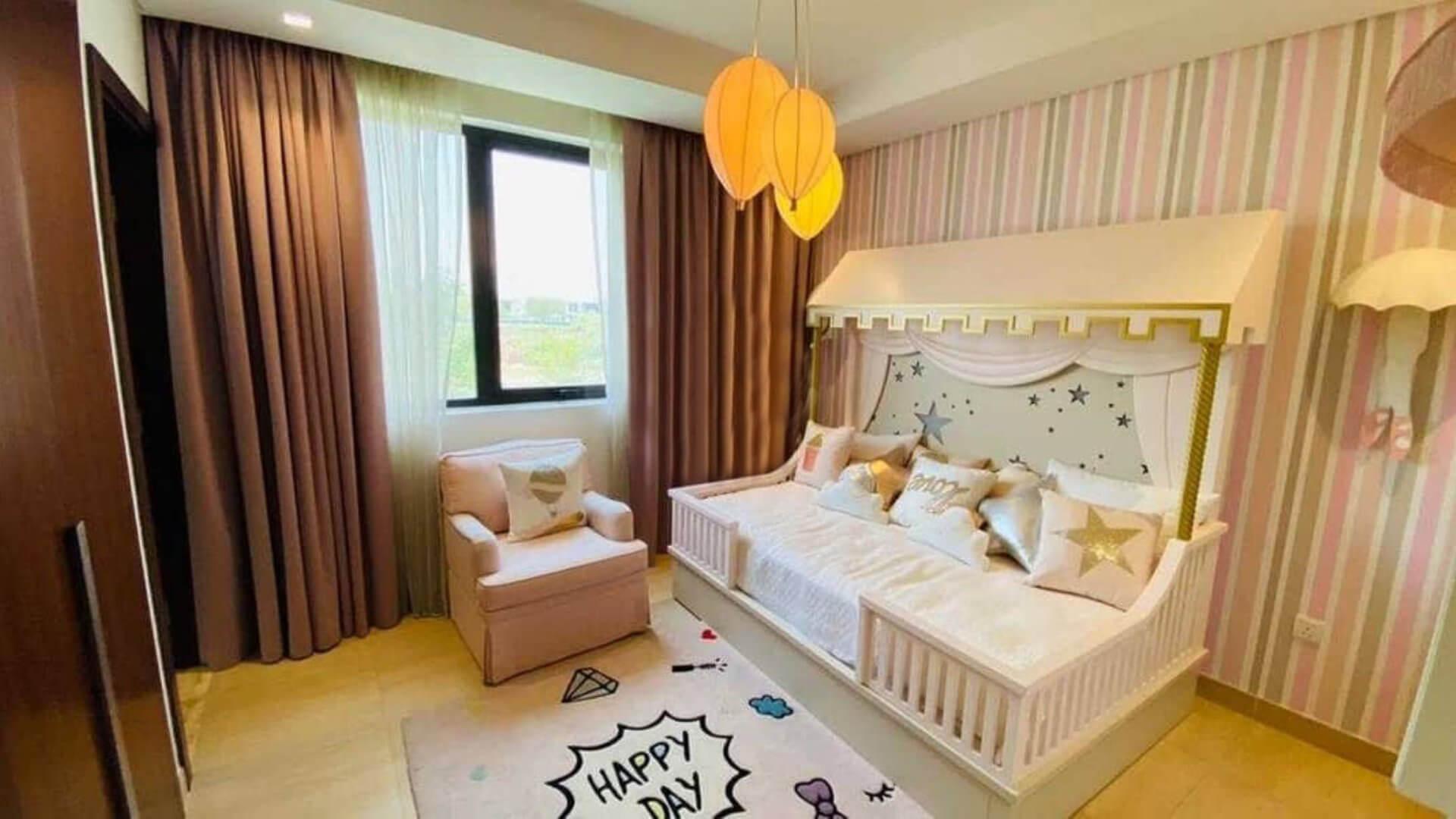 Villa en venta en Dubai, EAU, 3 dormitorios, 188 m2, № 24539 – foto 5