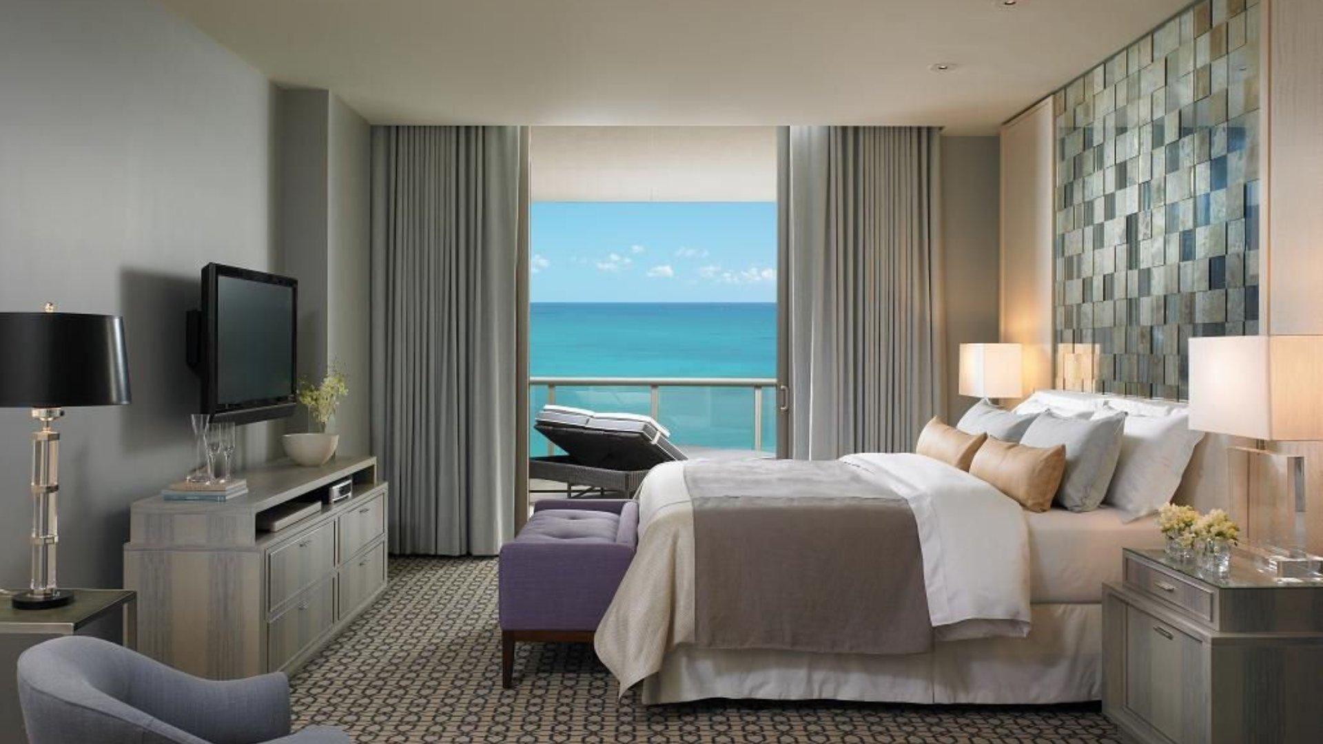Ático en venta en Dubai, EAU, 2 dormitorios, 233 m2, № 24469 – foto 3