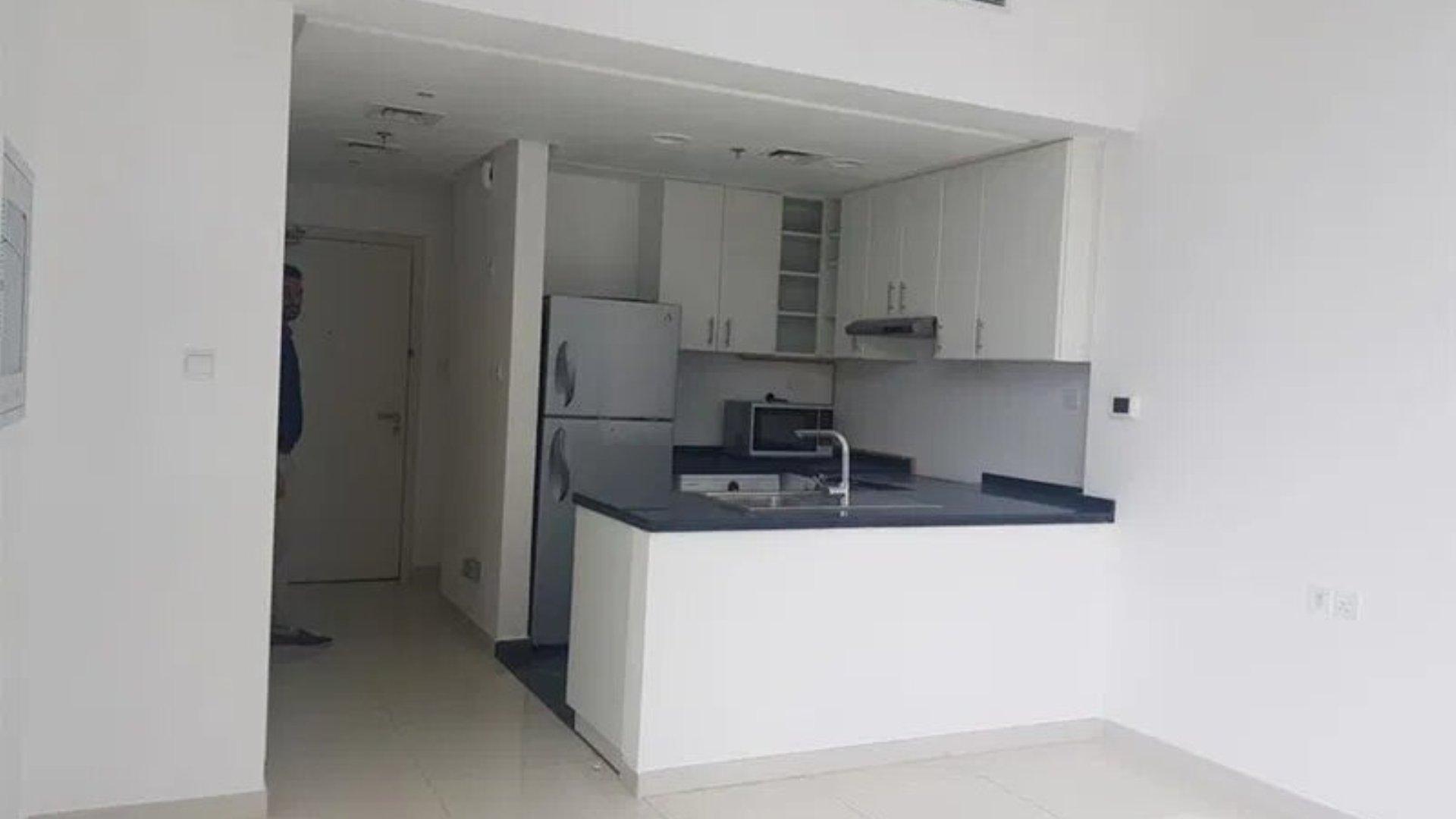 Apartamento en venta en Dubai, EAU, 3 dormitorios, 263 m2, № 24529 – foto 1