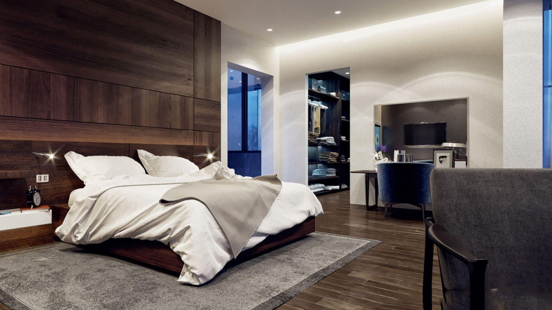 Adosado en venta en Dubai, EAU, 3 dormitorios, 205 m2, № 24313 – foto 1