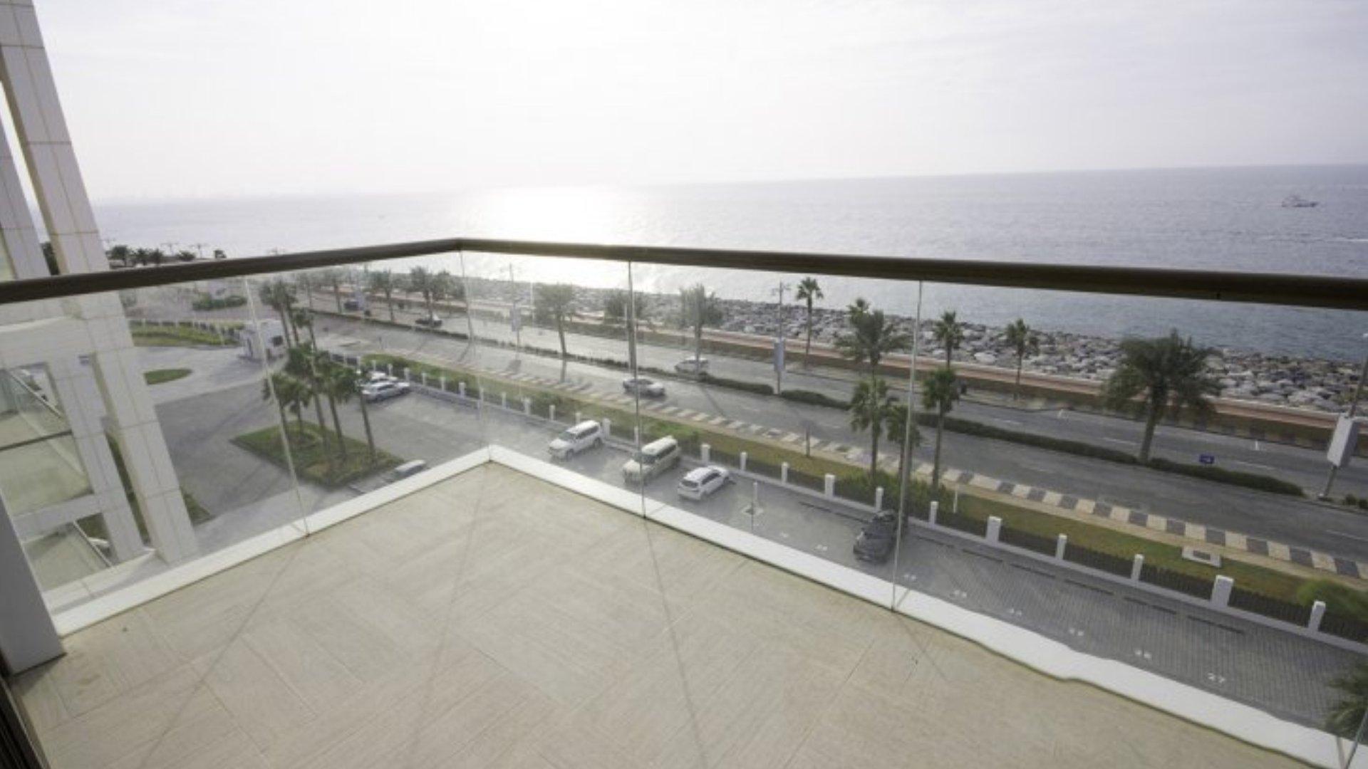 Apartamento en venta en Dubai, EAU, 3 dormitorios, 165 m2, № 24479 – foto 4