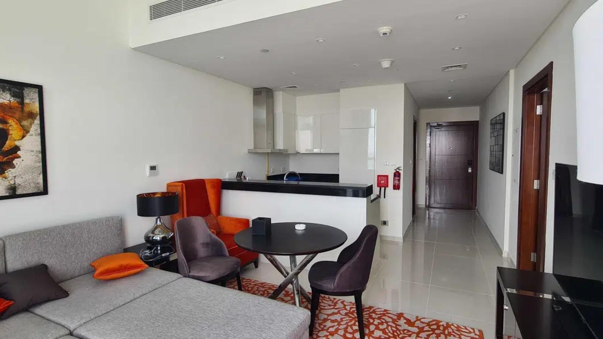 Apartamento en venta en Dubai, EAU, 3 dormitorios, 209 m2, № 24549 – foto 1