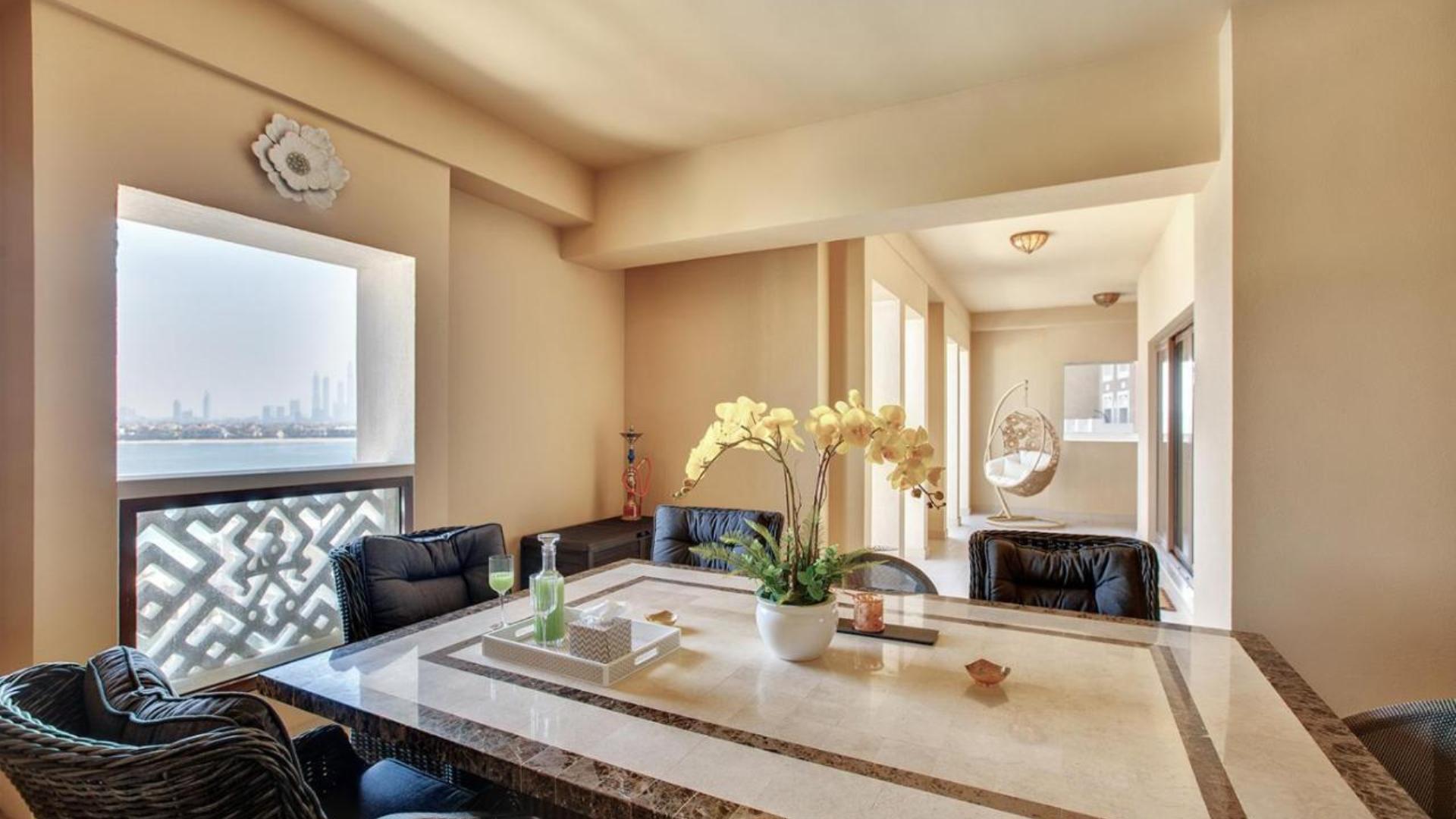 Ático en venta en Dubai, EAU, 3 dormitorios, 480 m2, № 24472 – foto 4