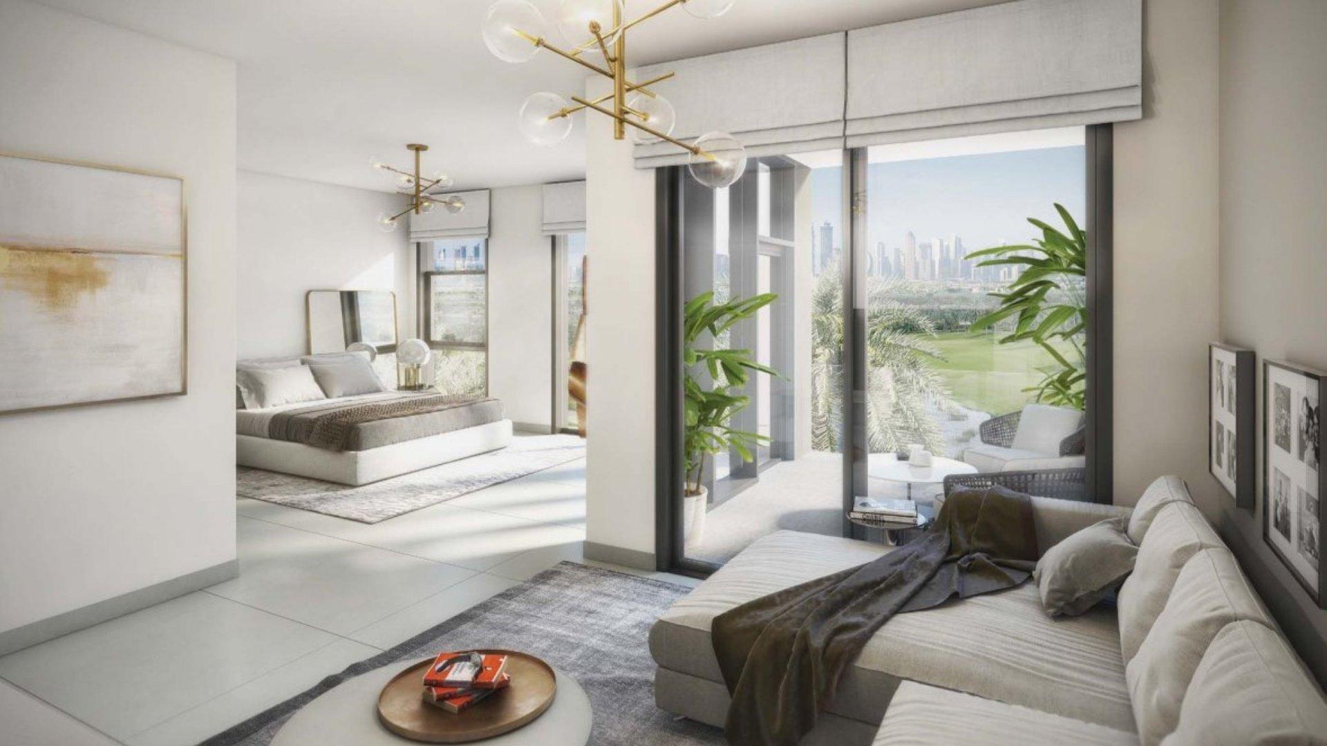 Villa en venta en Dubai, EAU, 3 dormitorios, 272 m2, № 24372 – foto 5