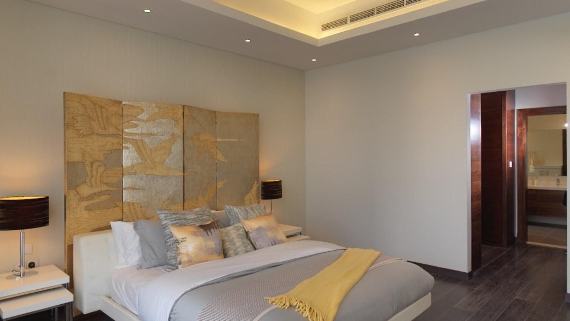 Villa en venta en Dubai, EAU, 7 dormitorios, 1560 m2, № 24432 – foto 3