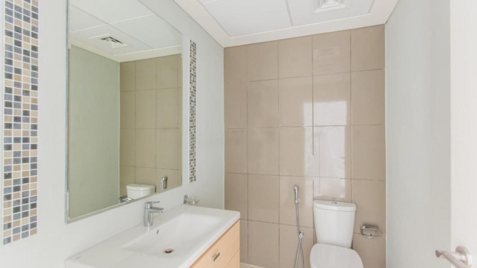 Apartamento en venta en Dubai, EAU, 3 dormitorios, 262 m2, № 24530 – foto 2