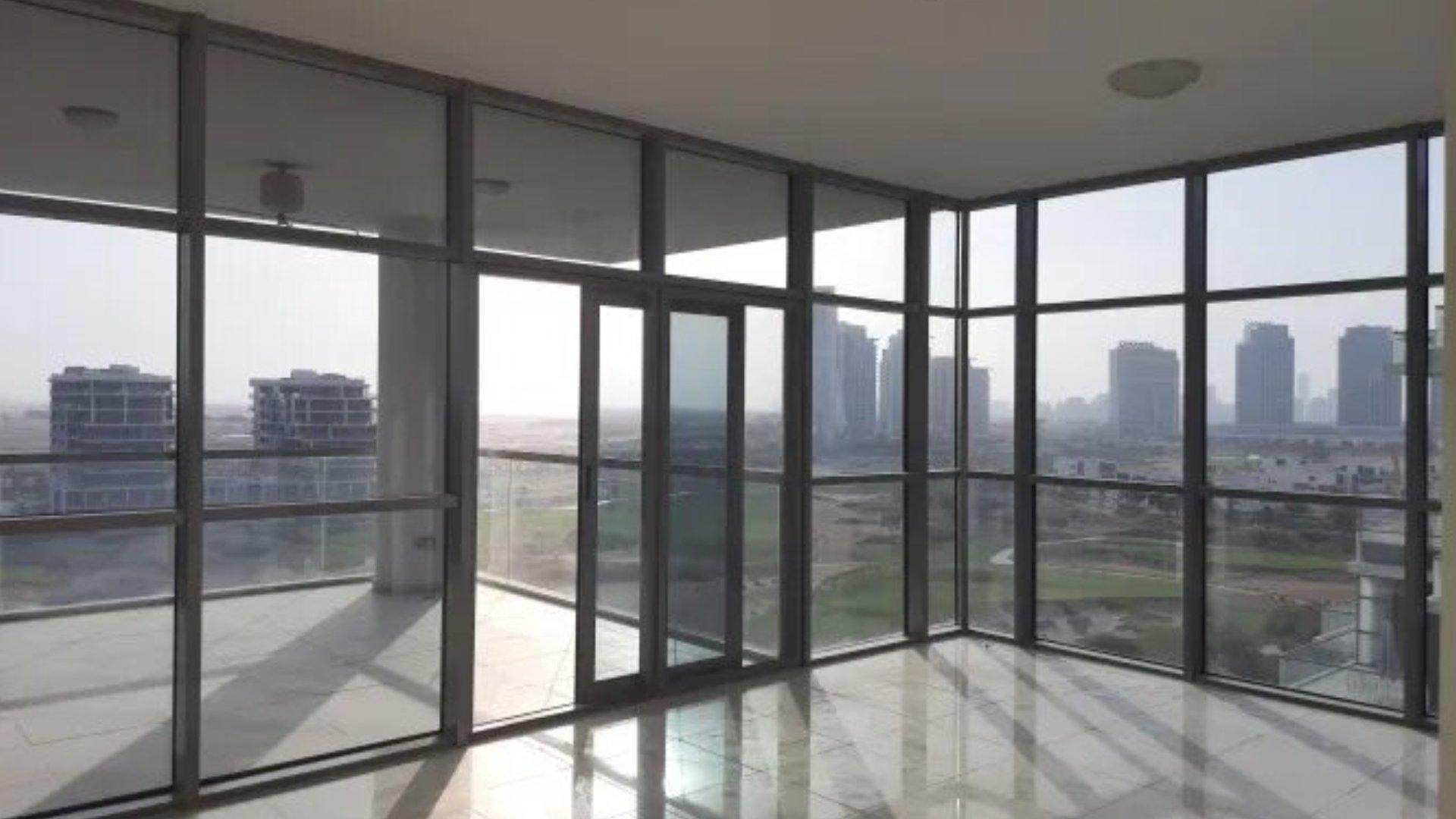 Apartamento en venta en Dubai, EAU, 3 dormitorios, 262 m2, № 24530 – foto 5