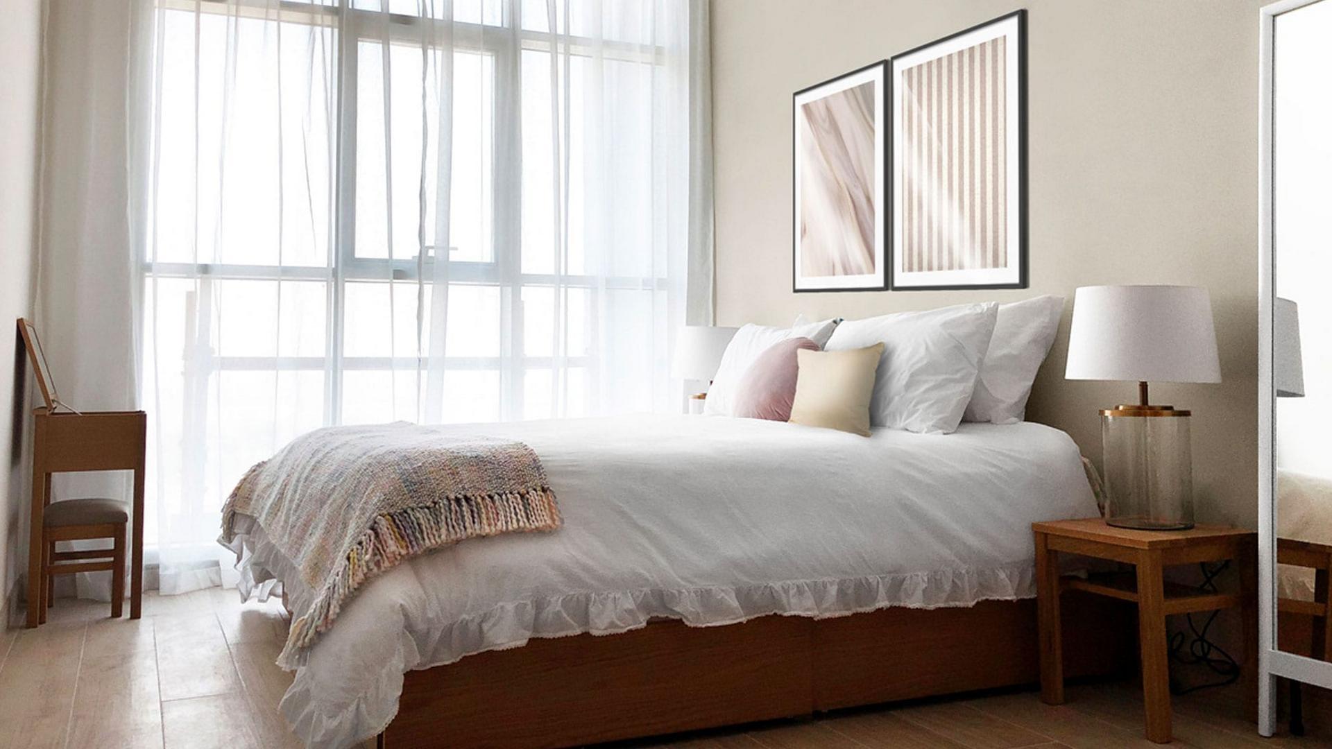 Apartamento en venta en Dubai, EAU, 2 dormitorios, 77 m2, № 24221 – foto 6