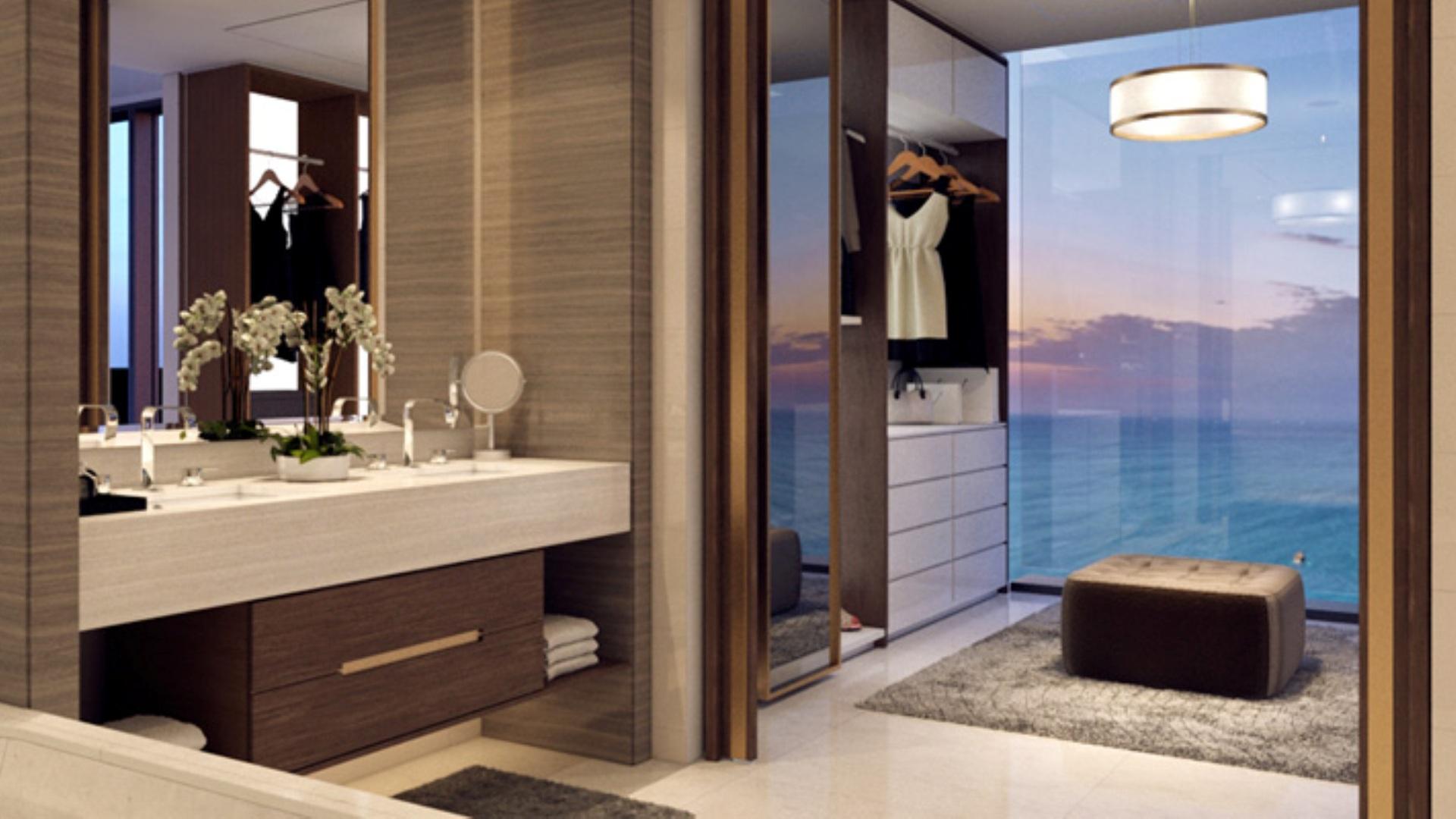 Apartamento en venta en Dubai, EAU, 1 dormitorio, 65 m2, № 24217 – foto 2