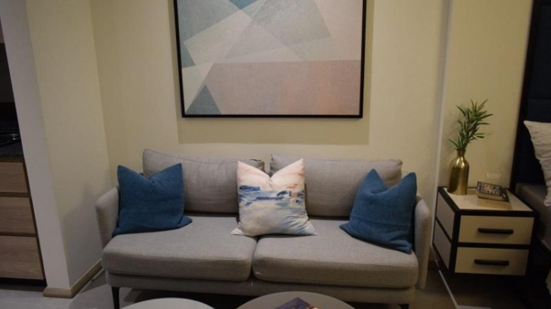 Apartamento en venta en Dubai, EAU, 3 dormitorios, 204 m2, № 24389 – foto 4