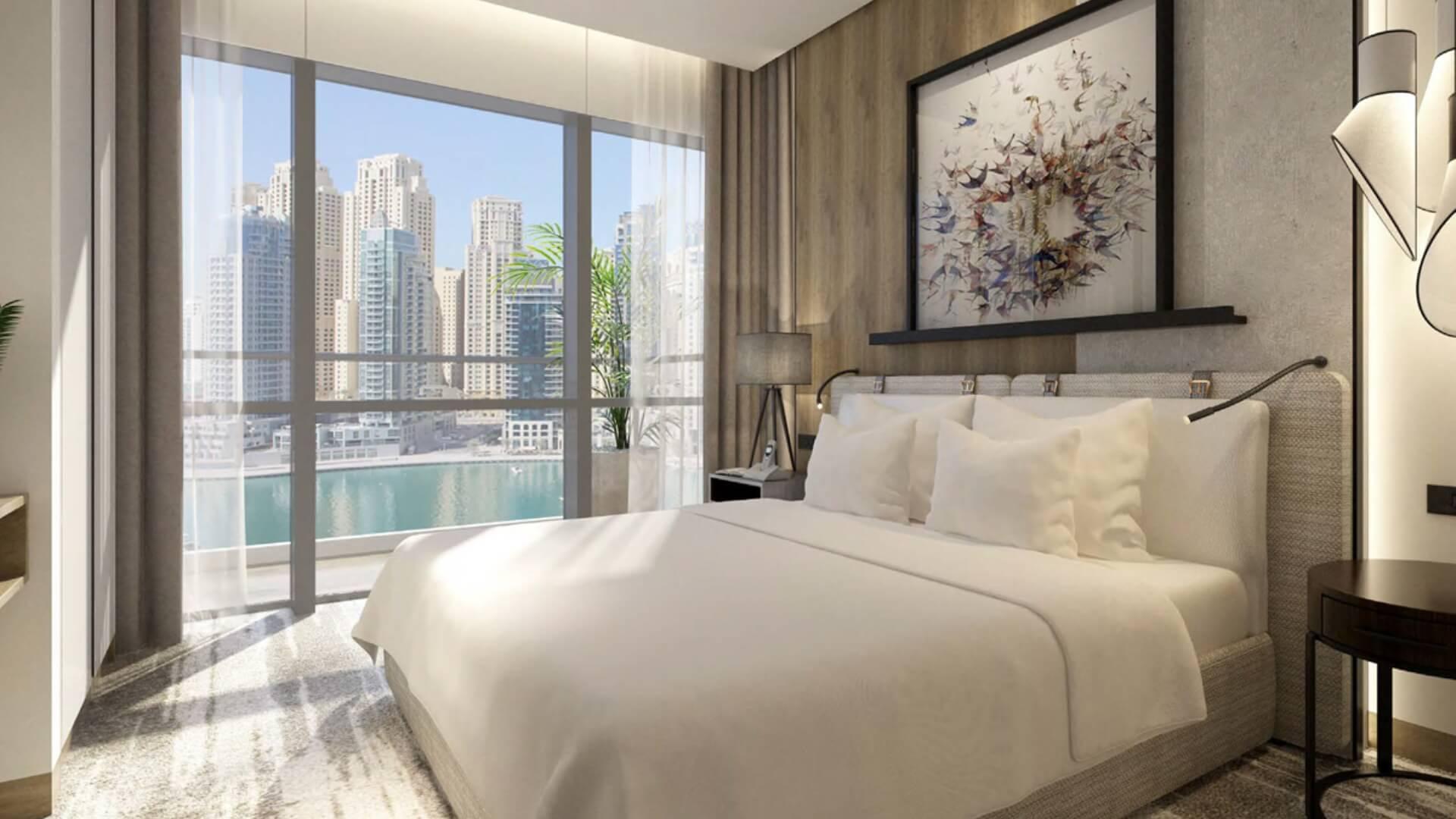 Apartamento en venta en Dubai, EAU, 2 dormitorios, 102 m2, № 24329 – foto 1