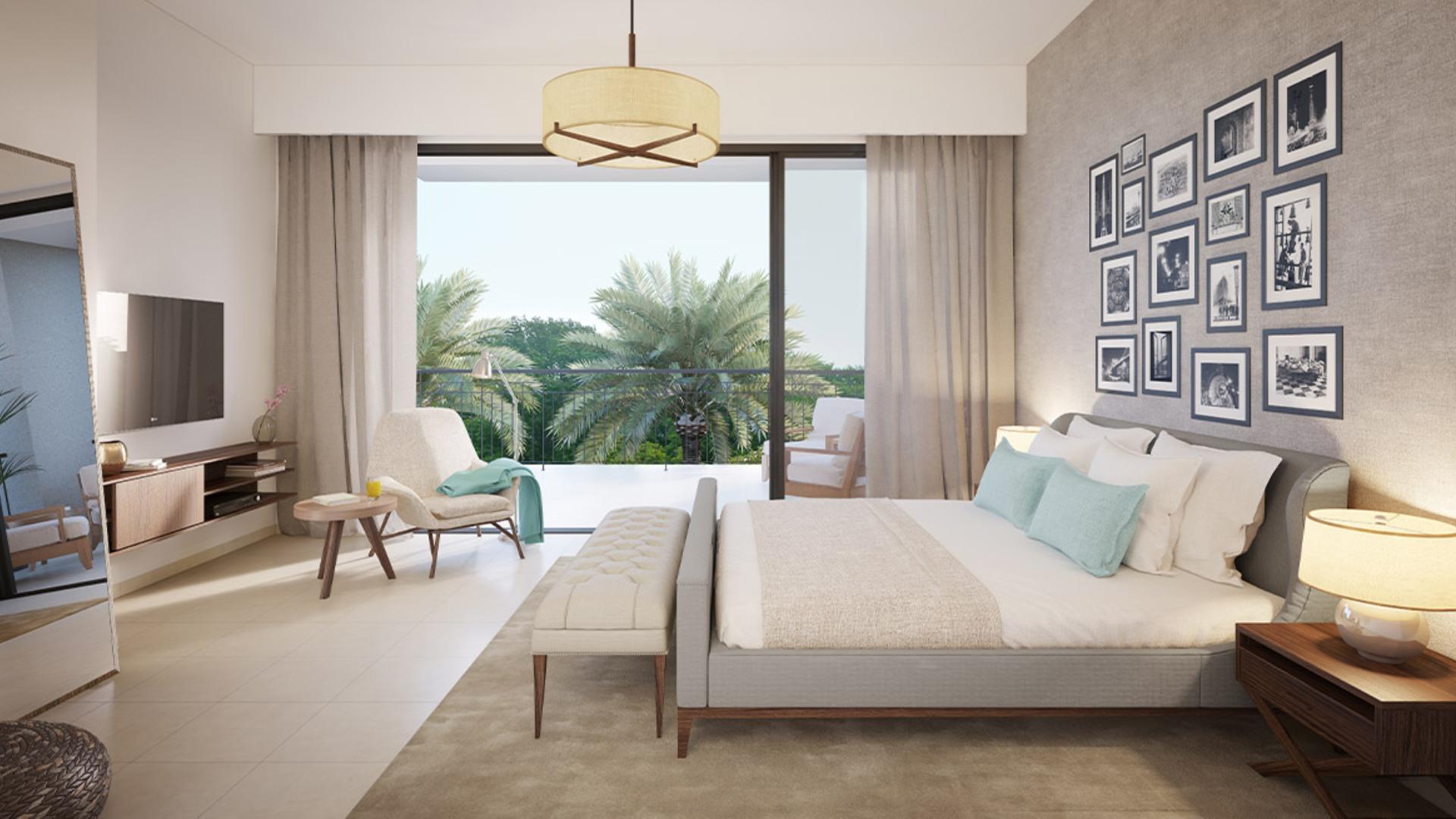 Villa en venta en Dubai, EAU, 5 dormitorios, 680 m2, № 24342 – foto 5