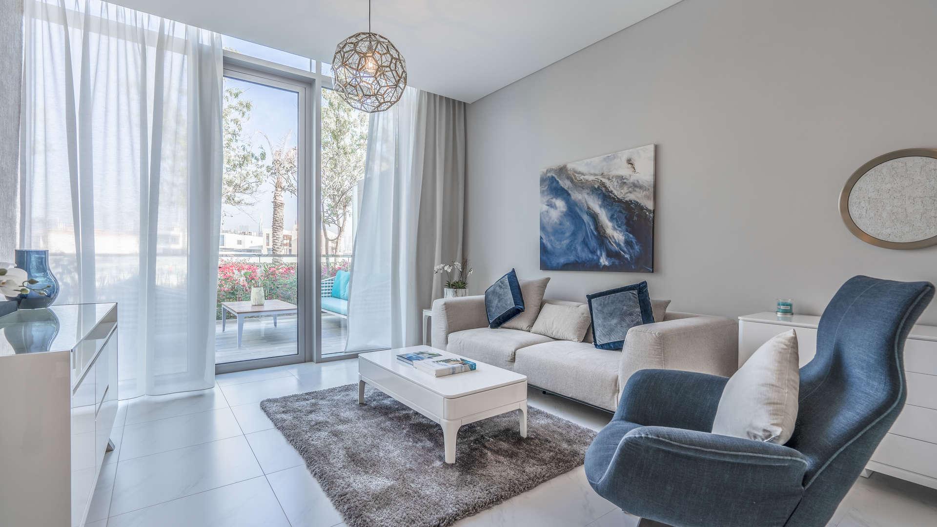 Apartamento en venta en Dubai, EAU, 3 dormitorios, 181 m2, № 24427 – foto 2