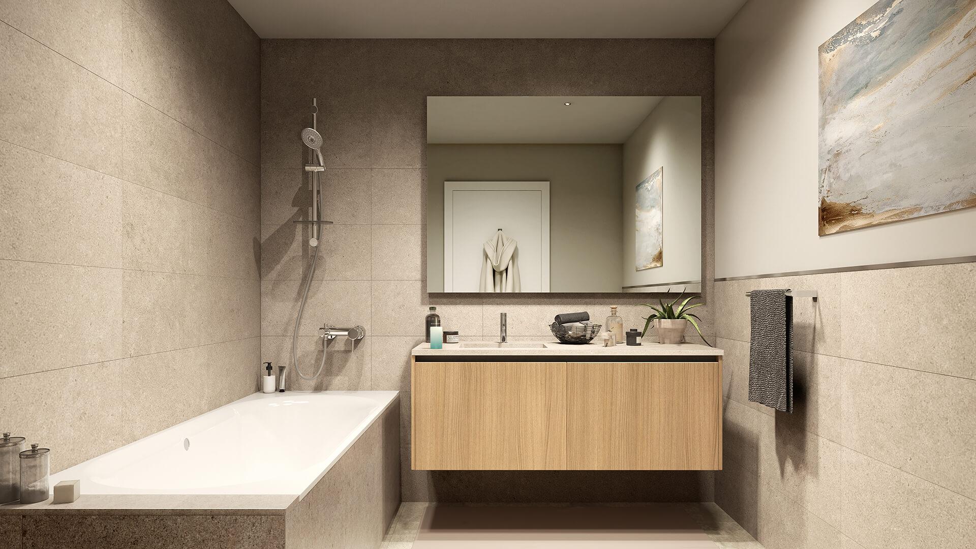Apartamento en venta en Dubai, EAU, 3 dormitorios, 138 m2, № 24563 – foto 2