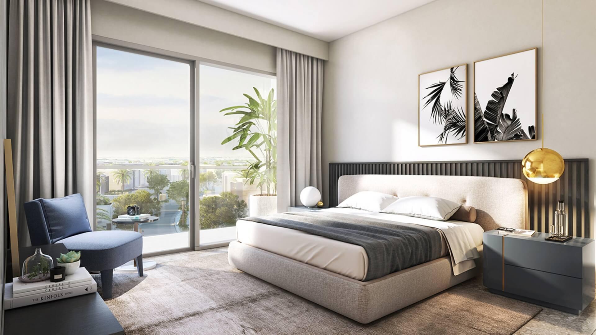 Apartamento en venta en Dubai, EAU, 2 dormitorios, 104 m2, № 24367 – foto 2
