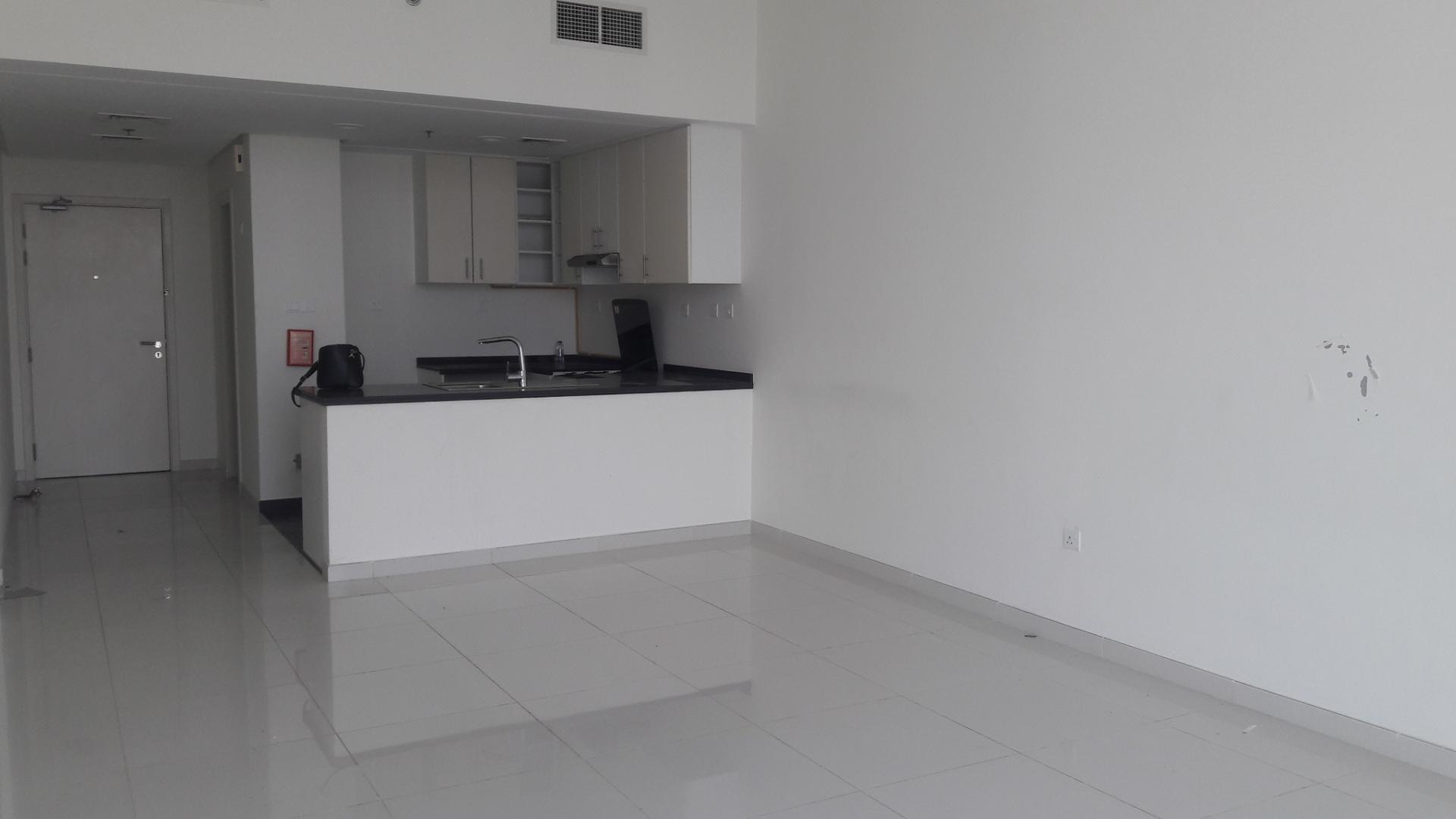Apartamento en venta en Dubai, EAU, 1 dormitorio, 122 m2, № 24518 – foto 2