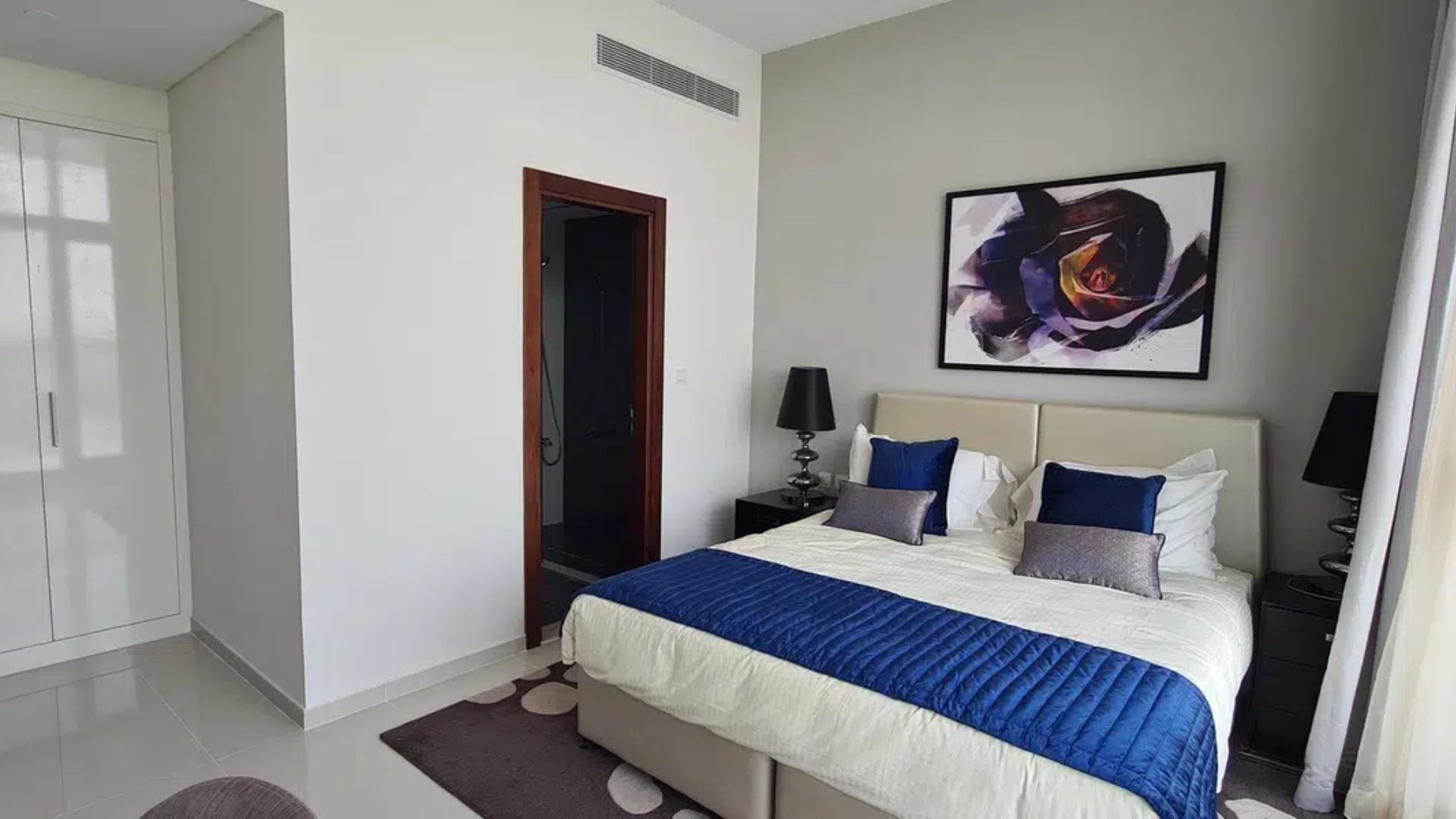 Apartamento en venta en Dubai, EAU, 3 dormitorios, 269 m2, № 24548 – foto 4