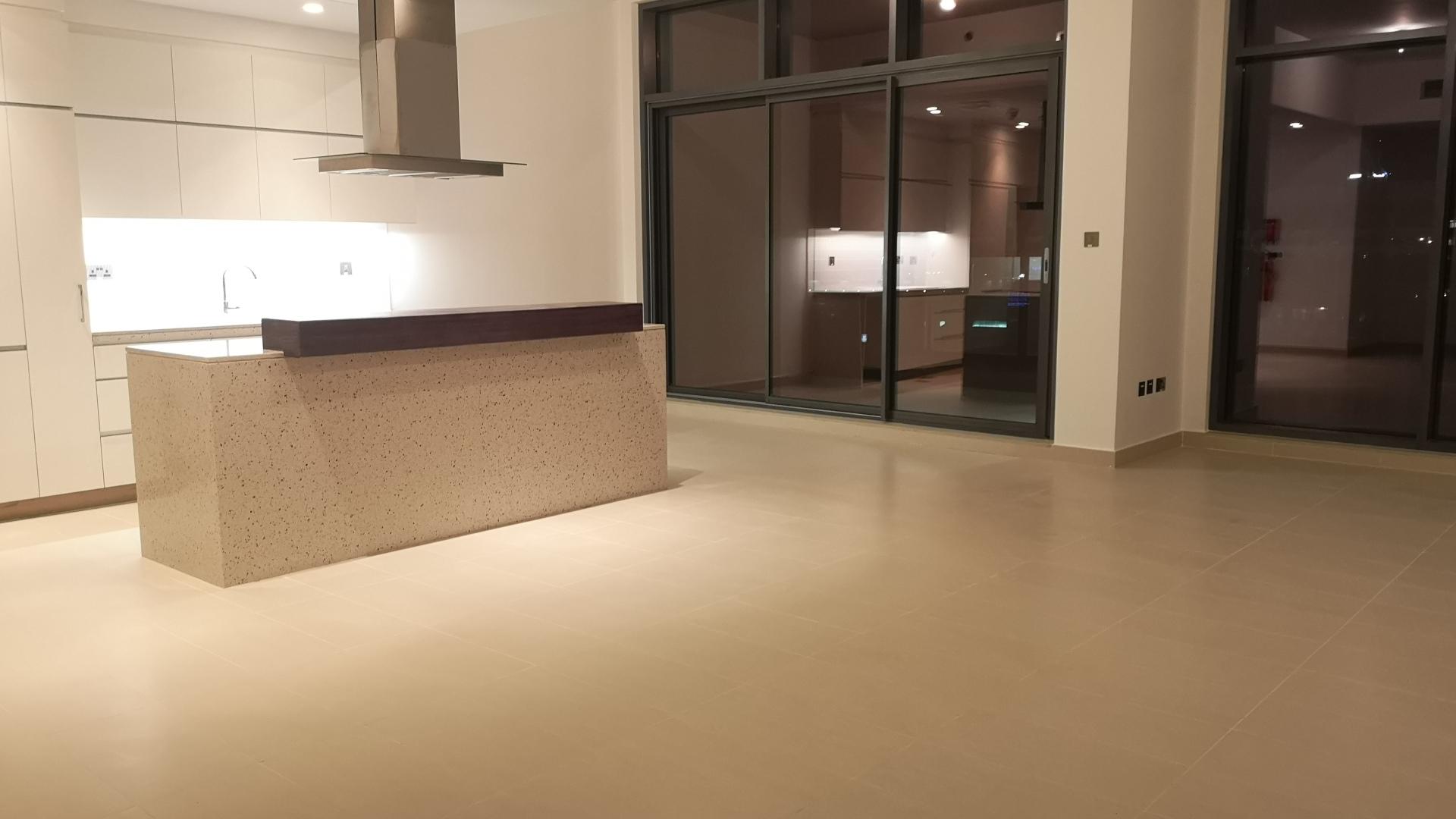Apartamento en venta en Dubai, EAU, 2 dormitorios, 131 m2, № 24416 – foto 5