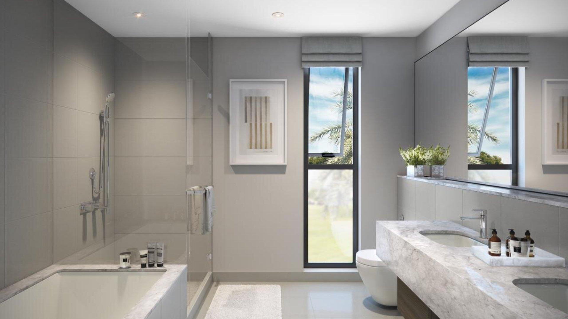 Villa en venta en Dubai, EAU, 3 dormitorios, 272 m2, № 24392 – foto 5