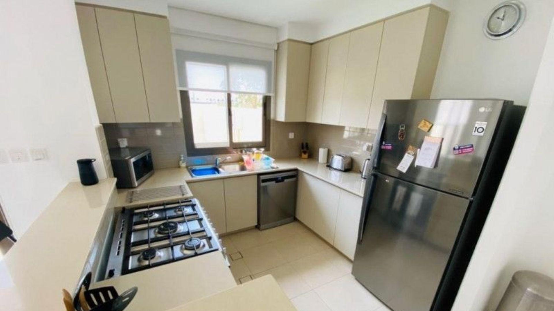 Adosado en venta en Dubai, EAU, 3 dormitorios, 205 m2, № 24313 – foto 5