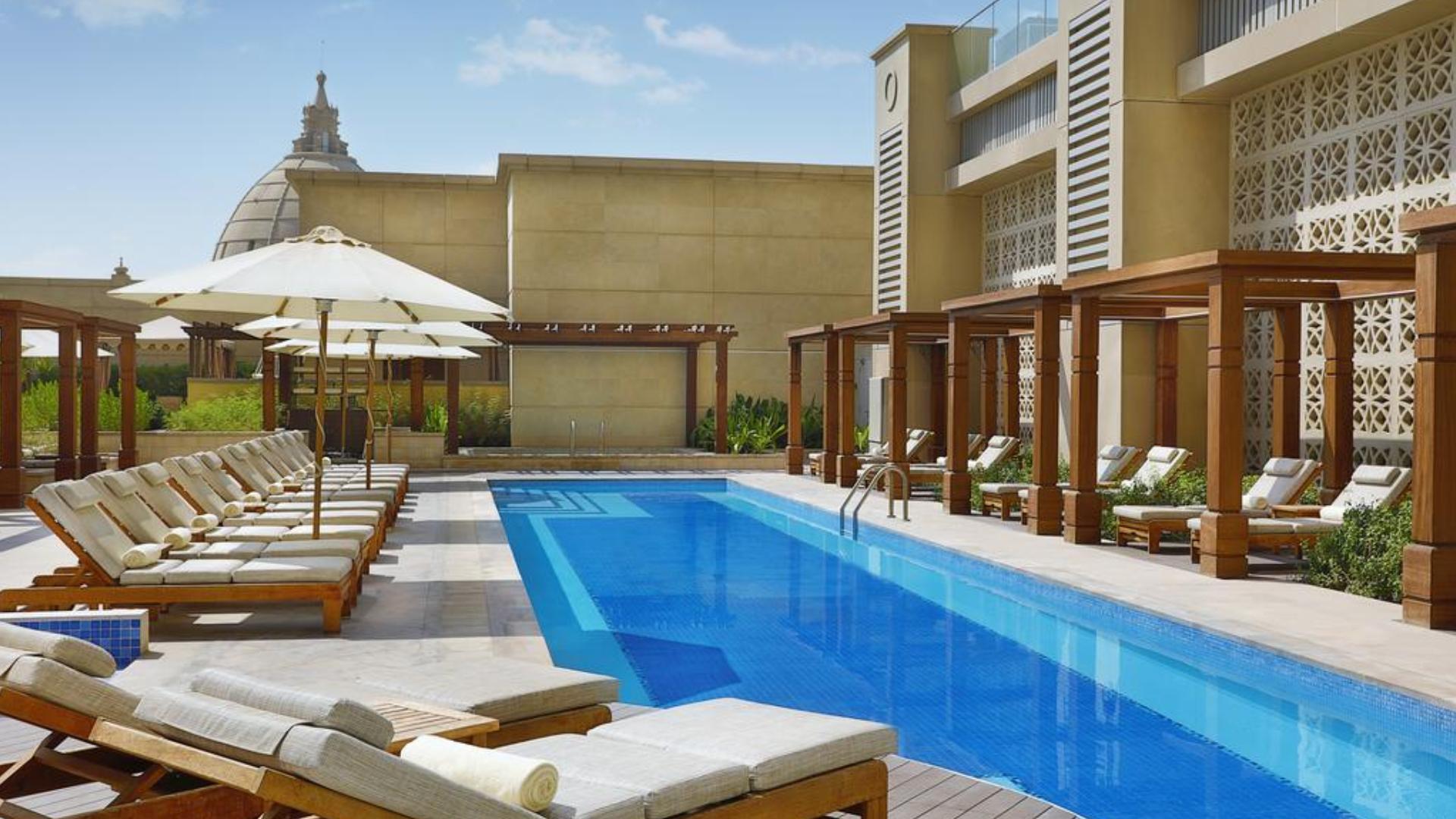 Ático en venta en Dubai, EAU, 6 dormitorios, 877 m2, № 24387 – foto 2