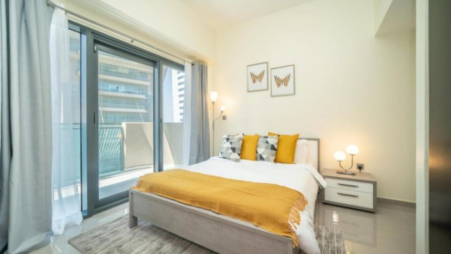 Apartamento en venta en Dubai, EAU, 3 dormitorios, 136 m2, № 24301 – foto 5