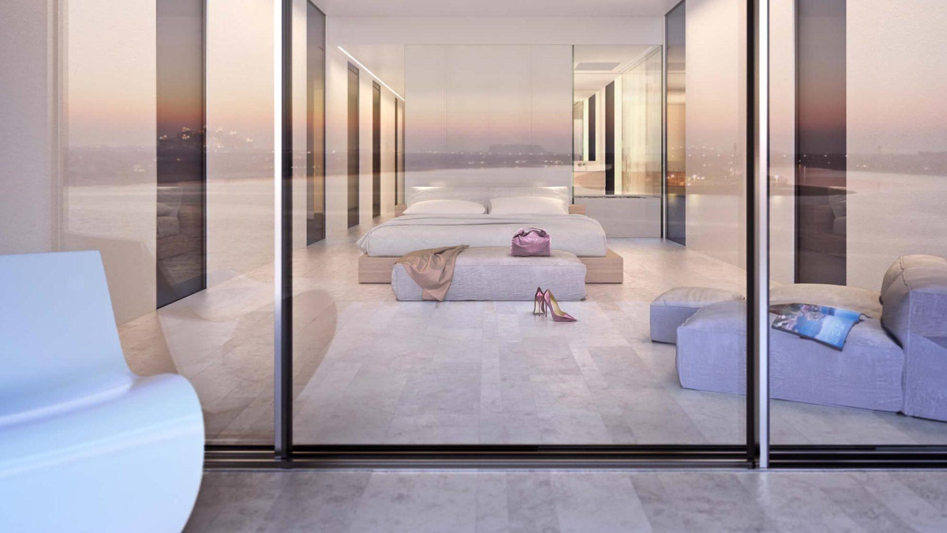 Apartamento en venta en Dubai, EAU, 3 dormitorios, 222 m2, № 24475 – foto 2