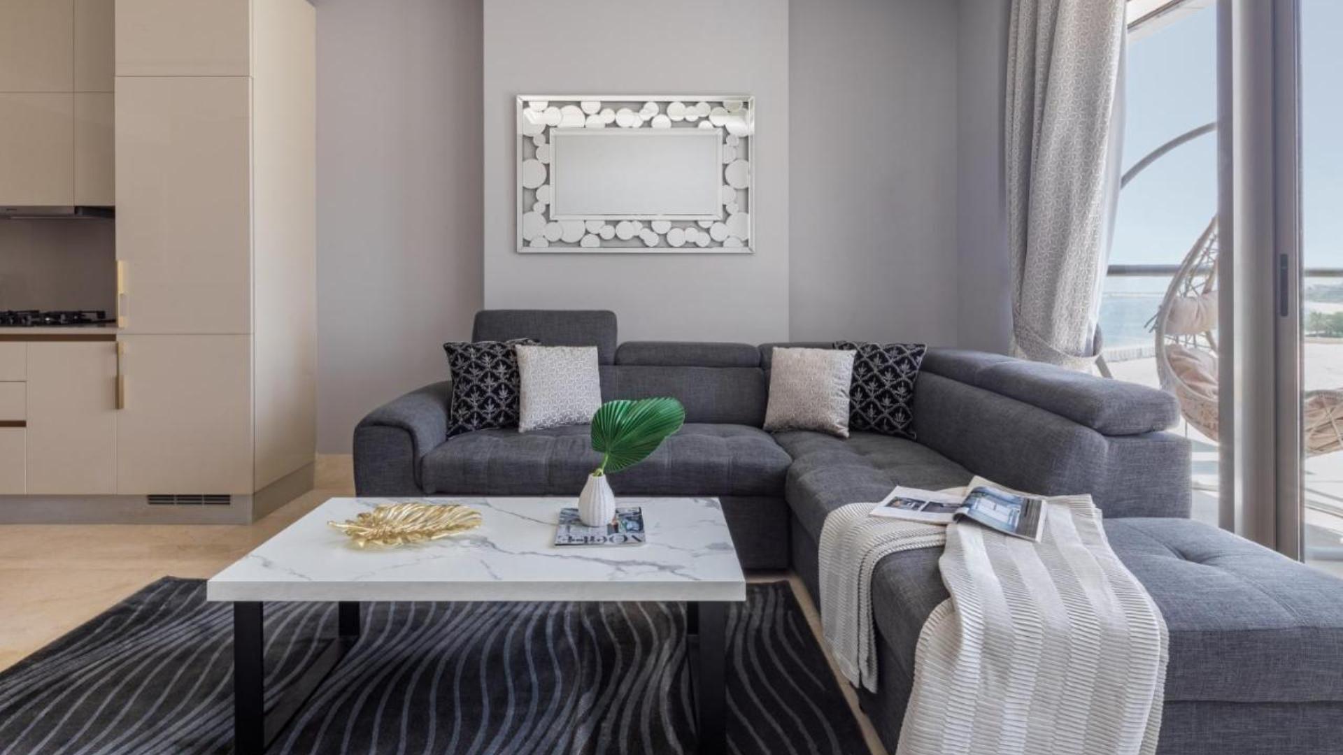 Ático en venta en Dubai, EAU, 4 dormitorios, 458 m2, № 24481 – foto 2